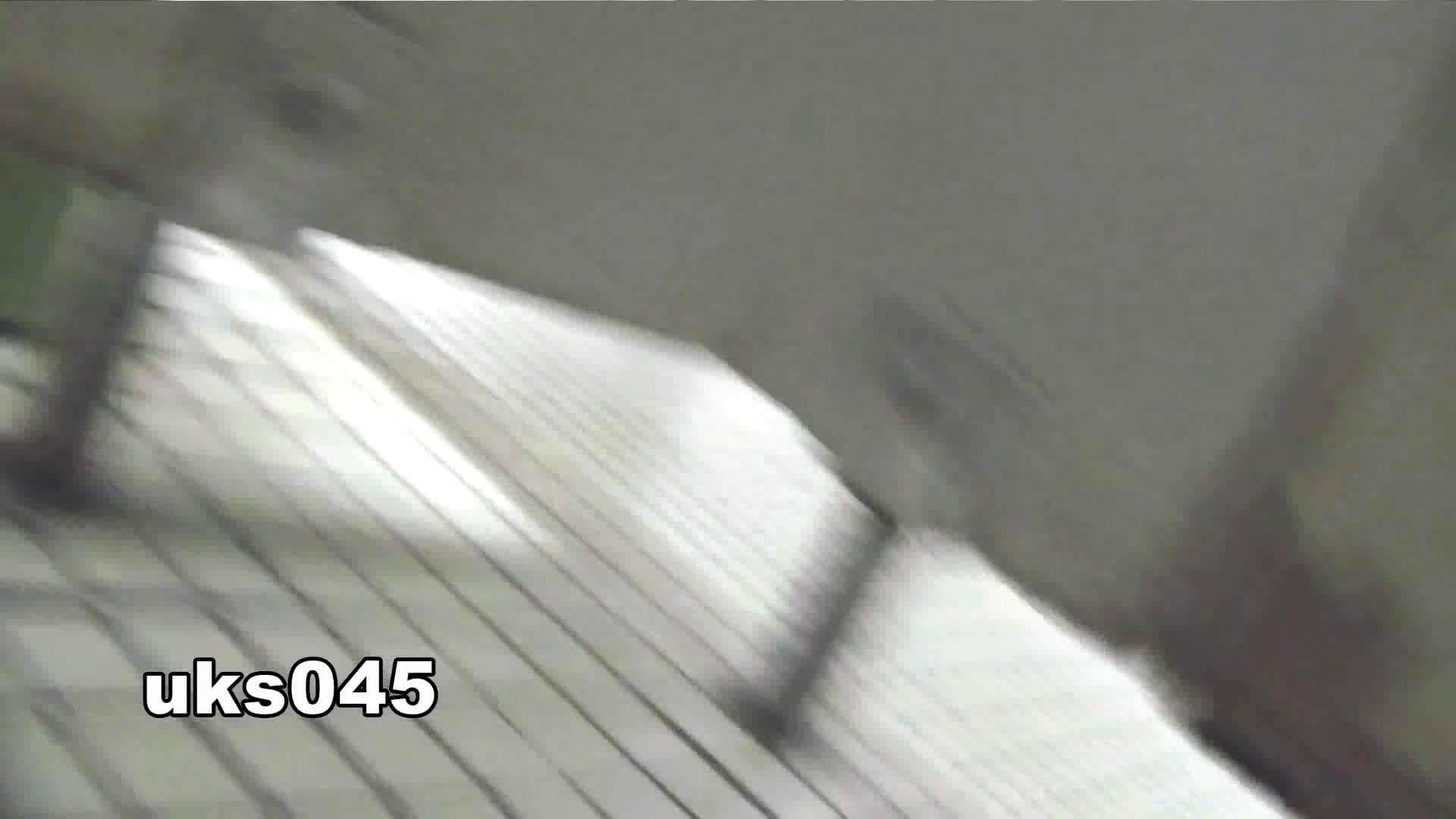 【美しき個室な世界】vol.045 みんなモリモリ 高画質  84枚 60
