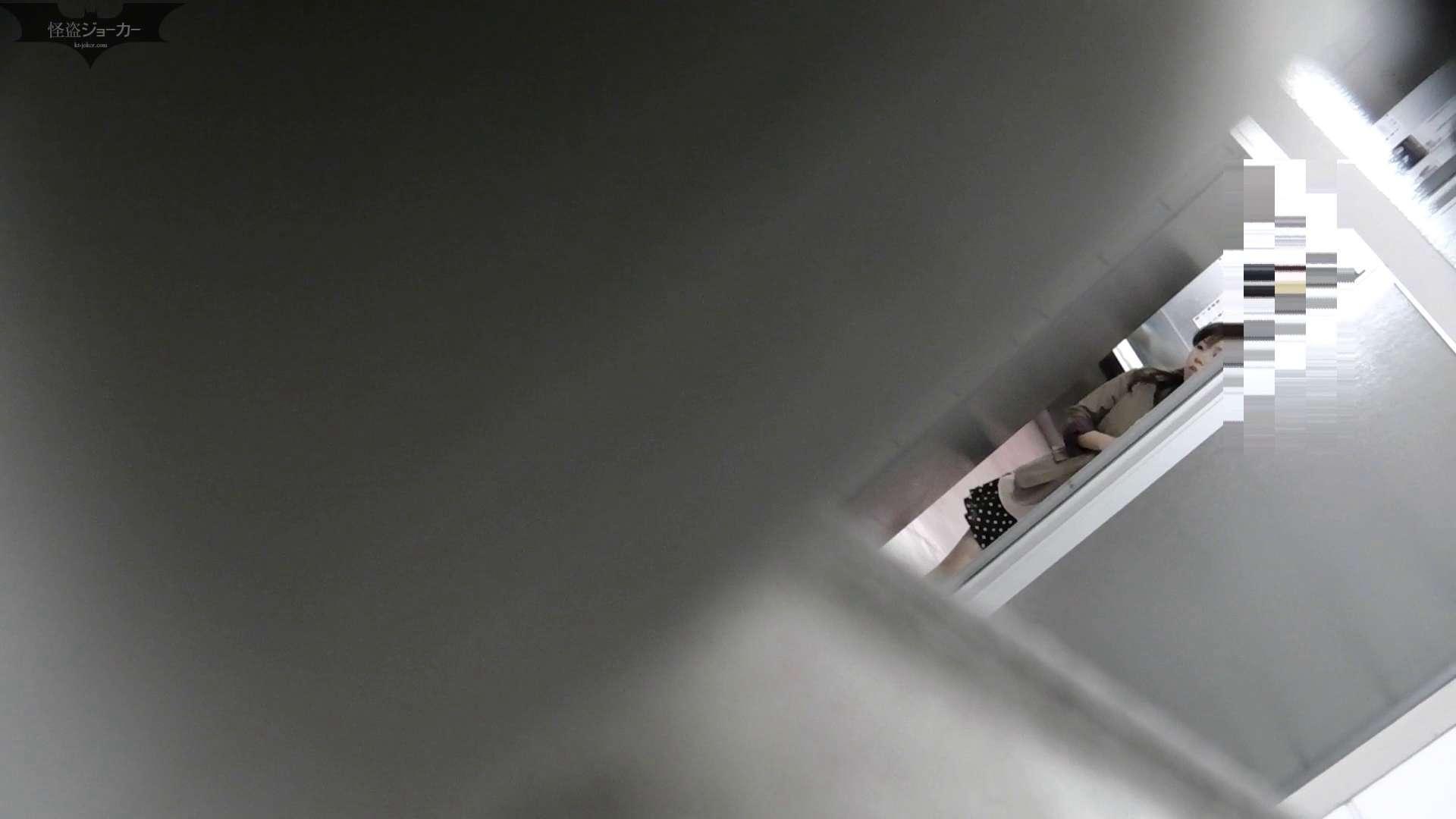 【美しき個室な世界】洗面所特攻隊 vol.046 更に進化【2015・07位】 高評価   高画質  96枚 13