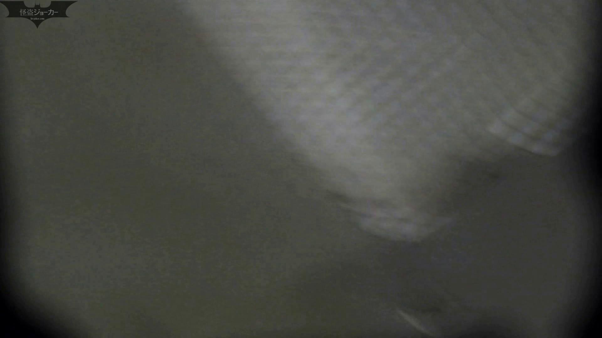 【美しき個室な世界】洗面所特攻隊 vol.046 更に進化【2015・07位】 盛合せ オマンコ動画キャプチャ 96枚 33
