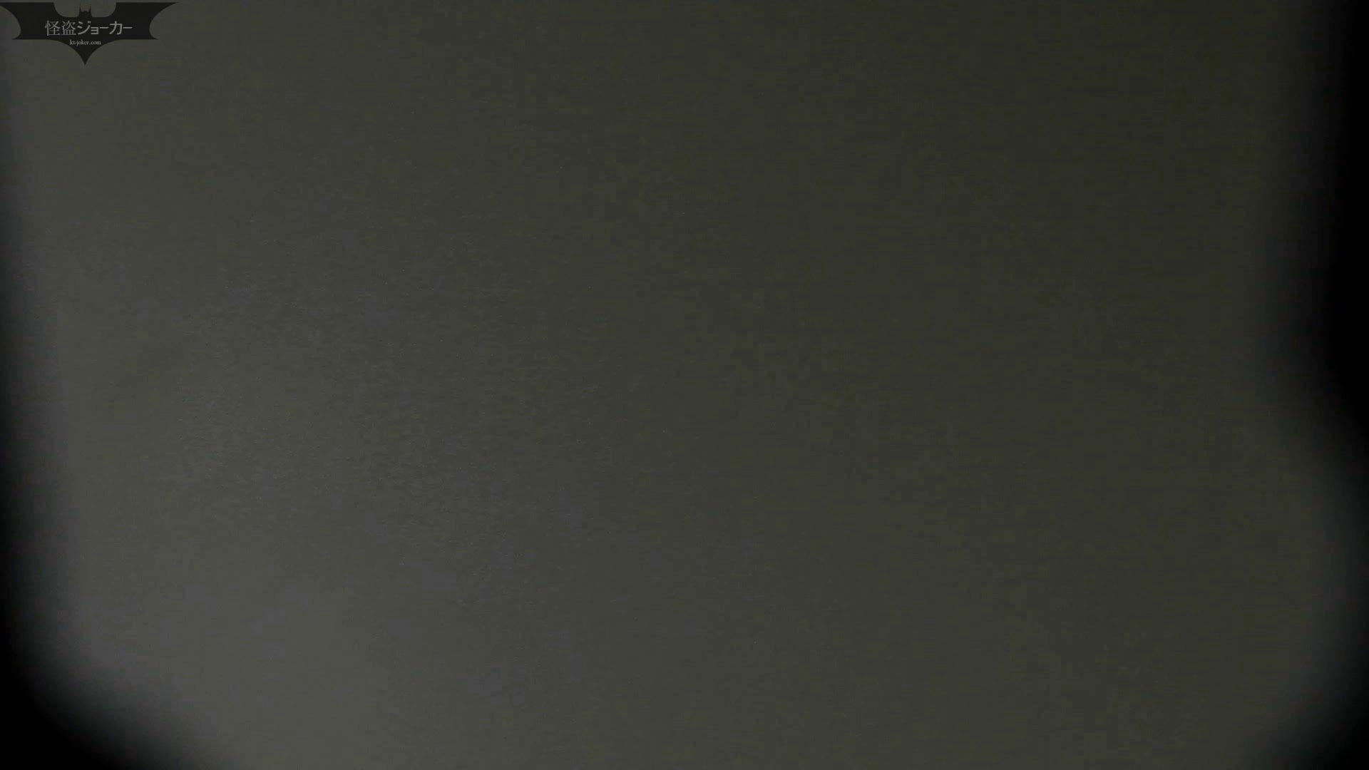 【美しき個室な世界】洗面所特攻隊 vol.046 更に進化【2015・07位】 高評価  96枚 54