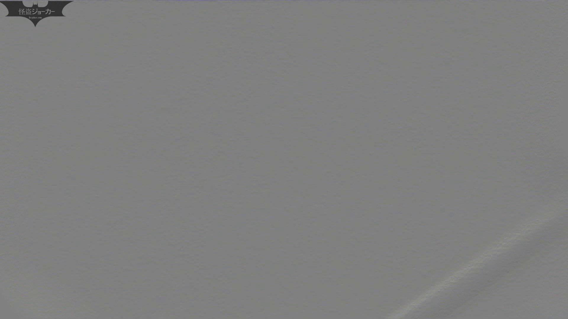 【美しき個室な世界】洗面所特攻隊 vol.046 更に進化【2015・07位】 盛合せ オマンコ動画キャプチャ 96枚 75