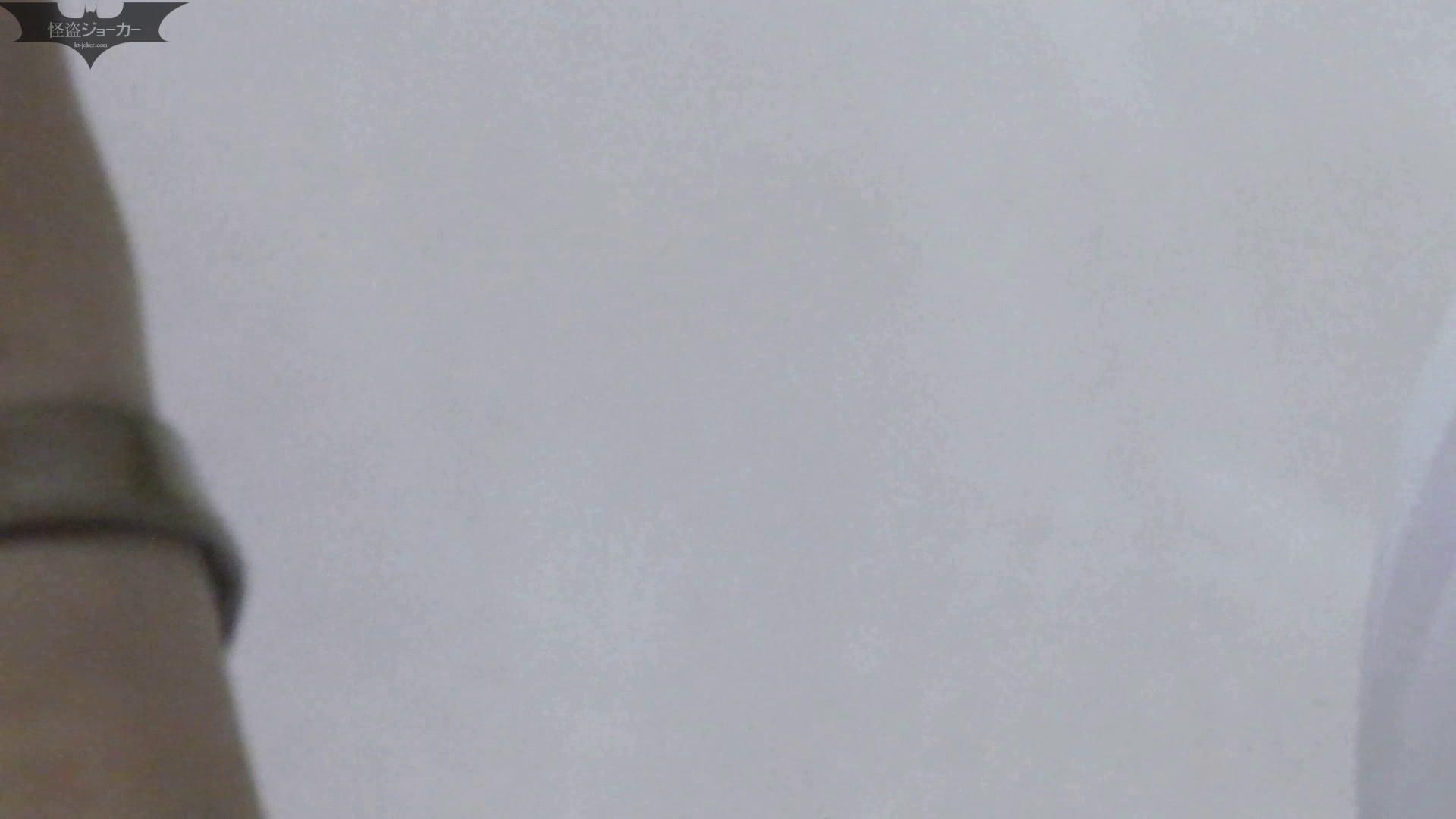 【美しき個室な世界】洗面所特攻隊 vol.046 更に進化【2015・07位】 高評価   高画質  96枚 79