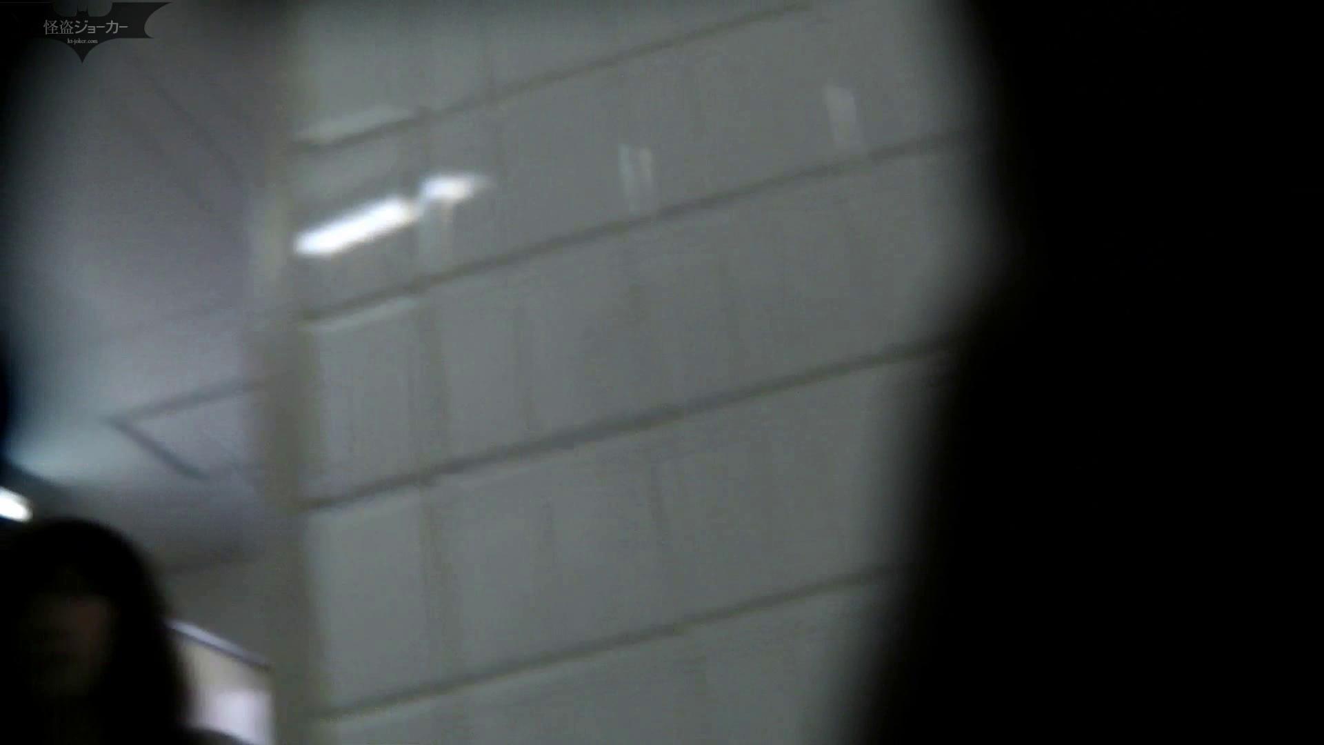 【美しき個室な世界】洗面所特攻隊 vol.046 更に進化【2015・07位】 盛合せ オマンコ動画キャプチャ 96枚 87