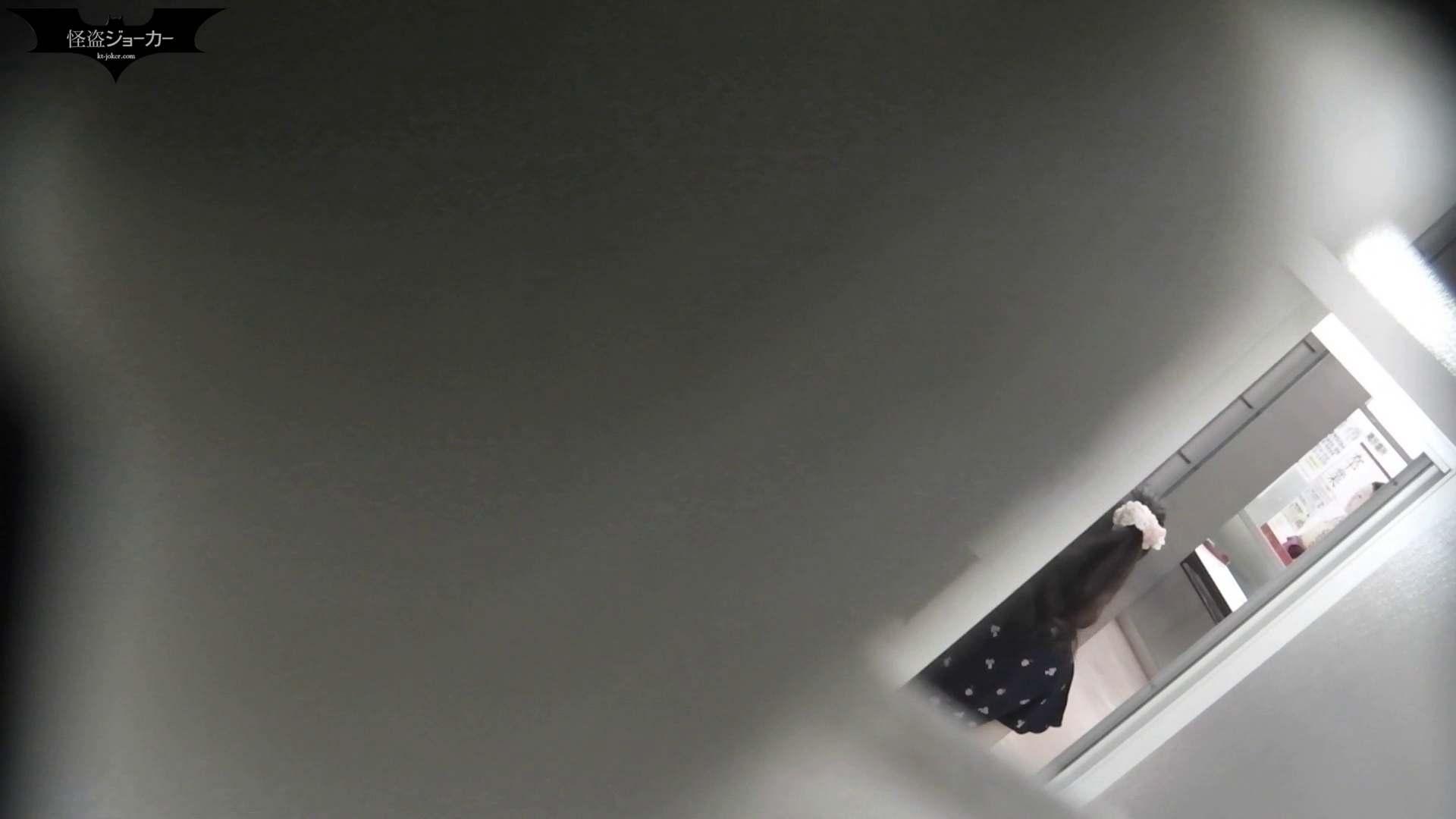 洗面所特攻隊 vol.047 モリモリ、ふきふきにスーパーズーム! お姉さんのSEX | 洗面所のぞき  101枚 26
