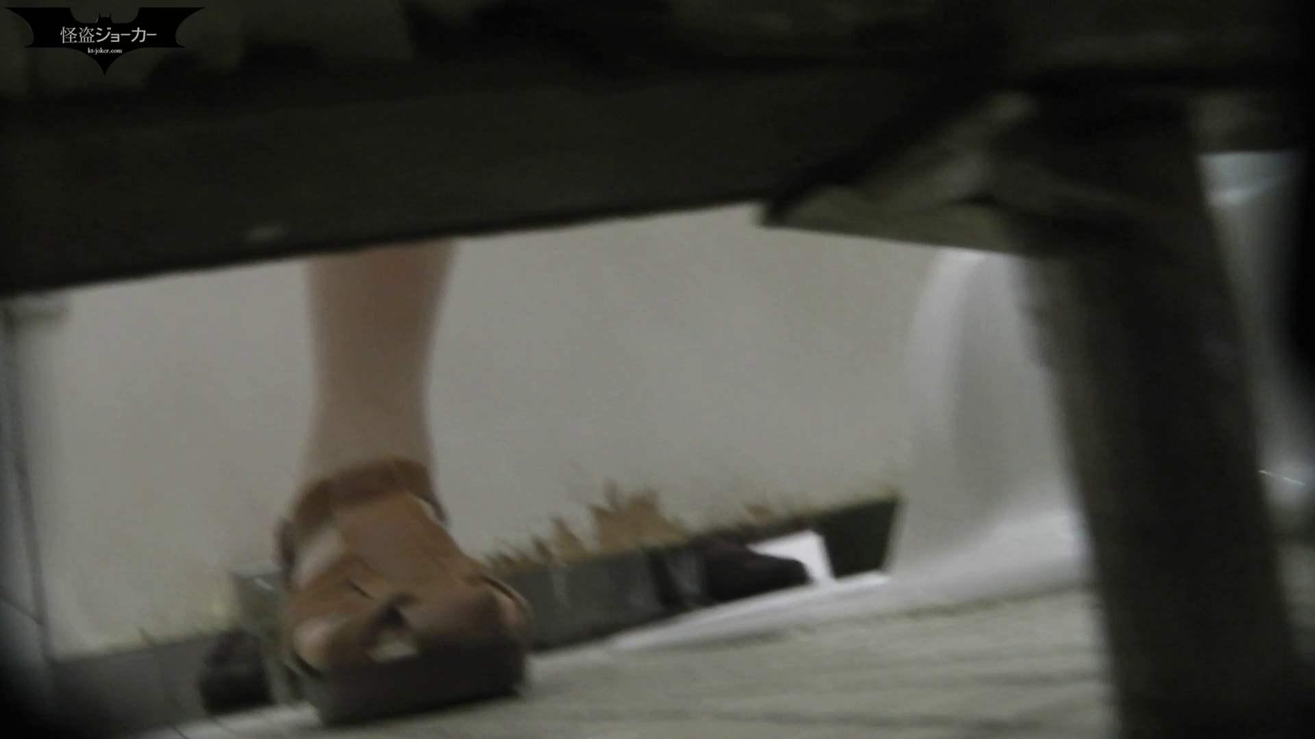 洗面所特攻隊 vol.047 モリモリ、ふきふきにスーパーズーム! 高画質 われめAV動画紹介 101枚 59