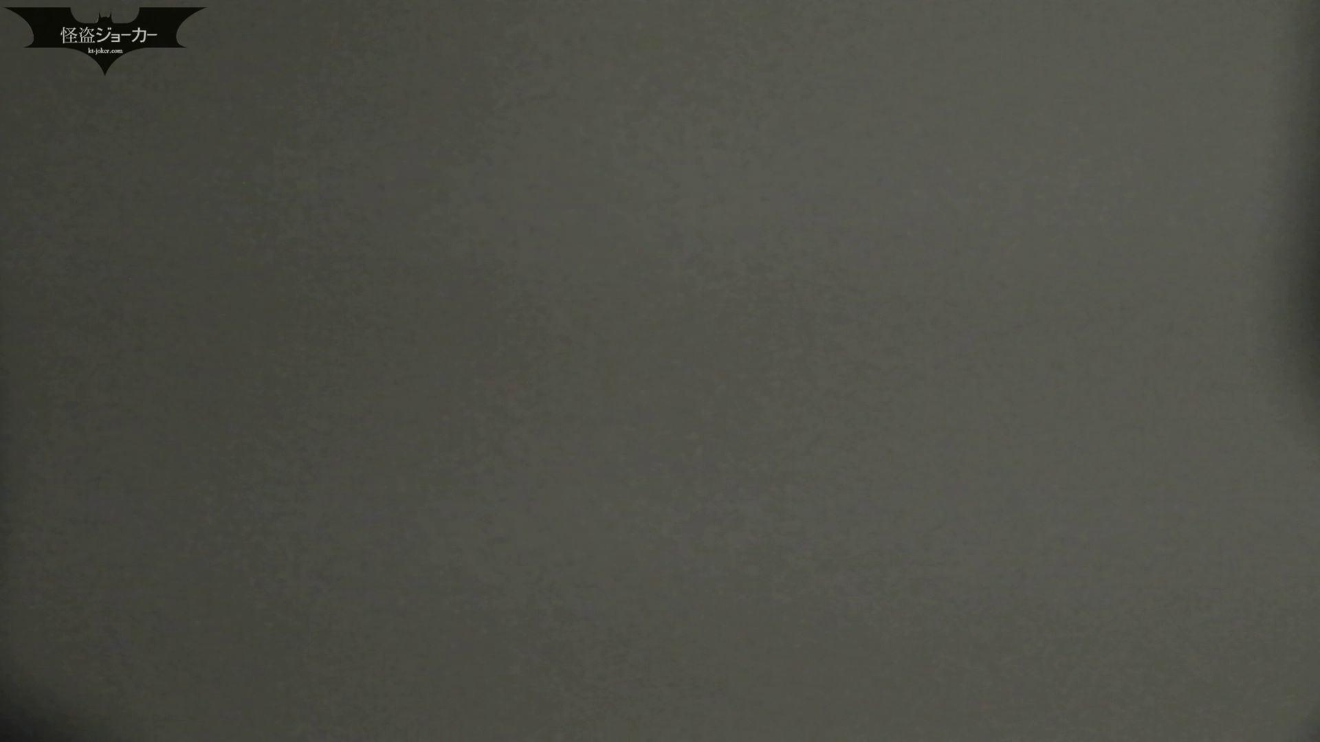 洗面所特攻隊 vol.047 モリモリ、ふきふきにスーパーズーム! お姉さんのSEX  101枚 85