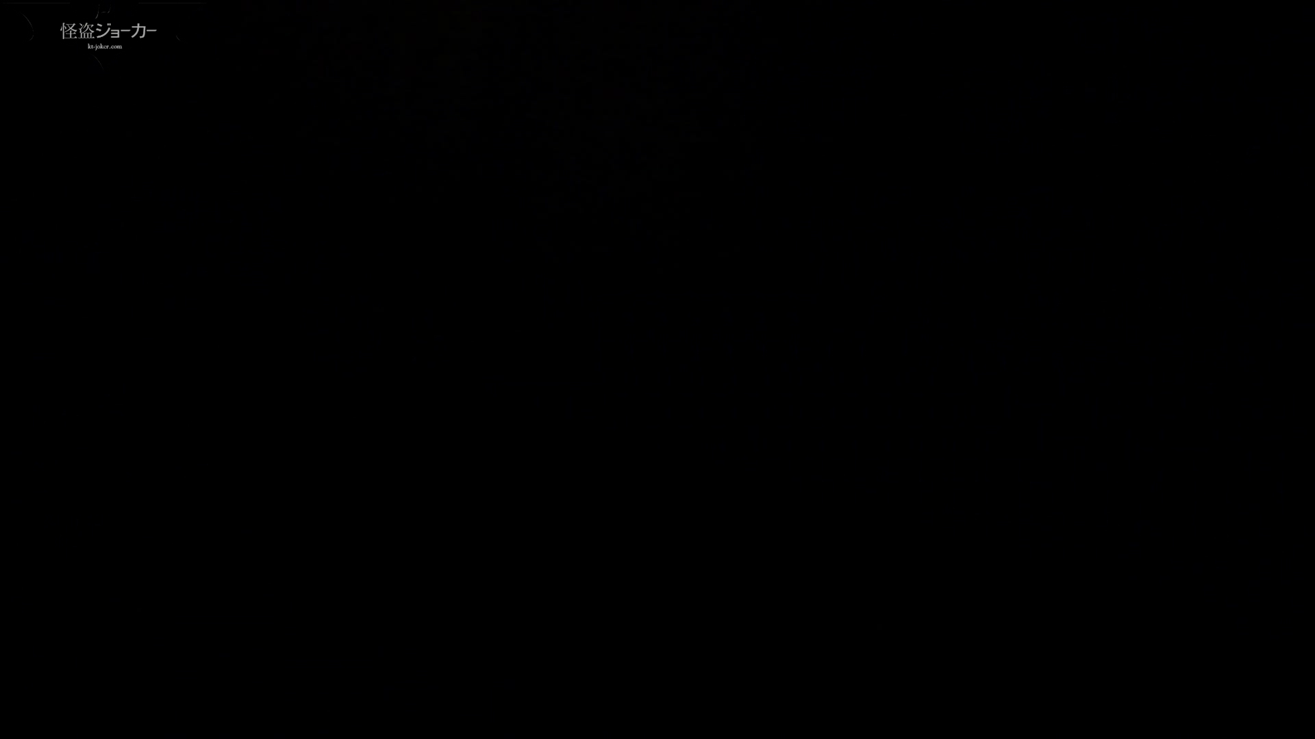 世界の射窓から ステーション編 vol.22 リベンジもの  94枚 8