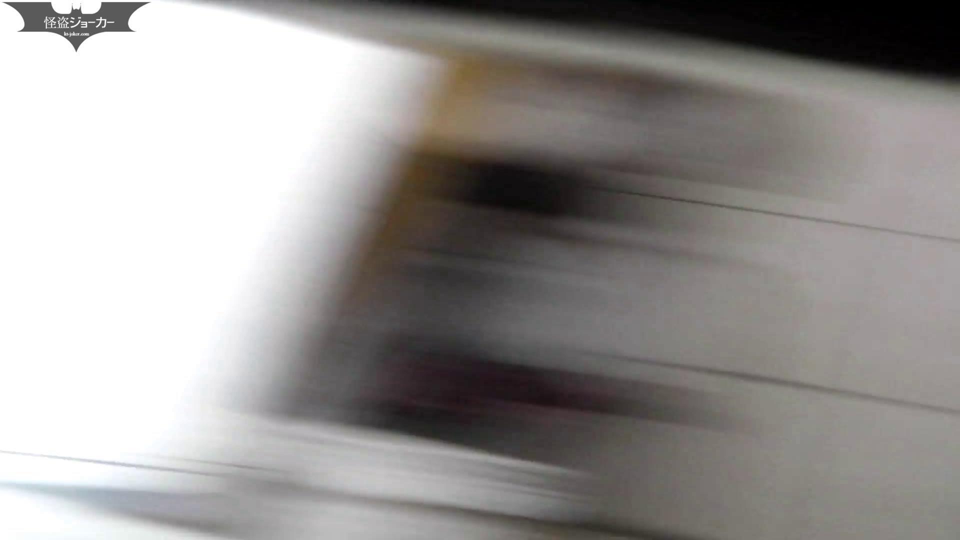 トイレ盗撮|世界の射窓から ステーション編 vol.22|怪盗ジョーカー