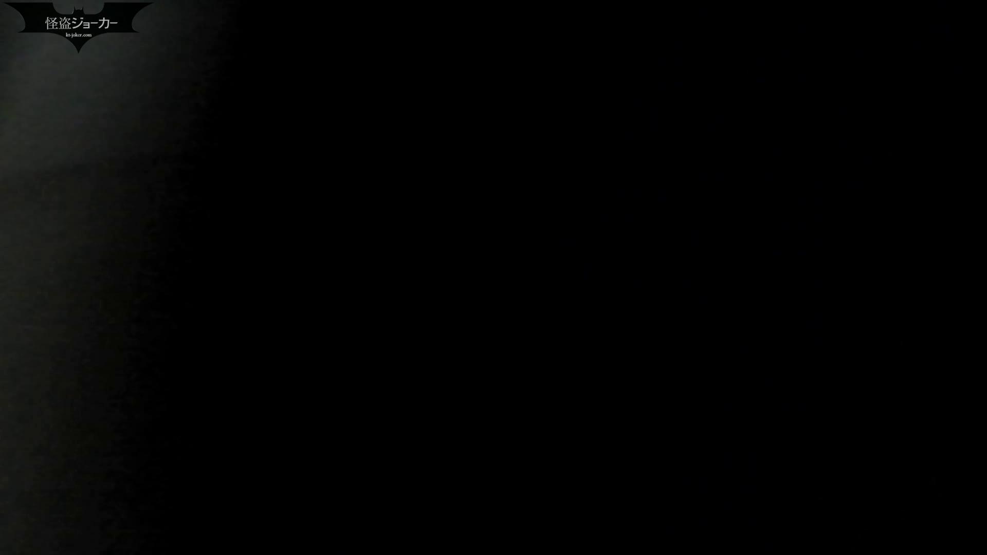 世界の射窓から ステーション編 vol.22 リベンジもの | 0  94枚 71