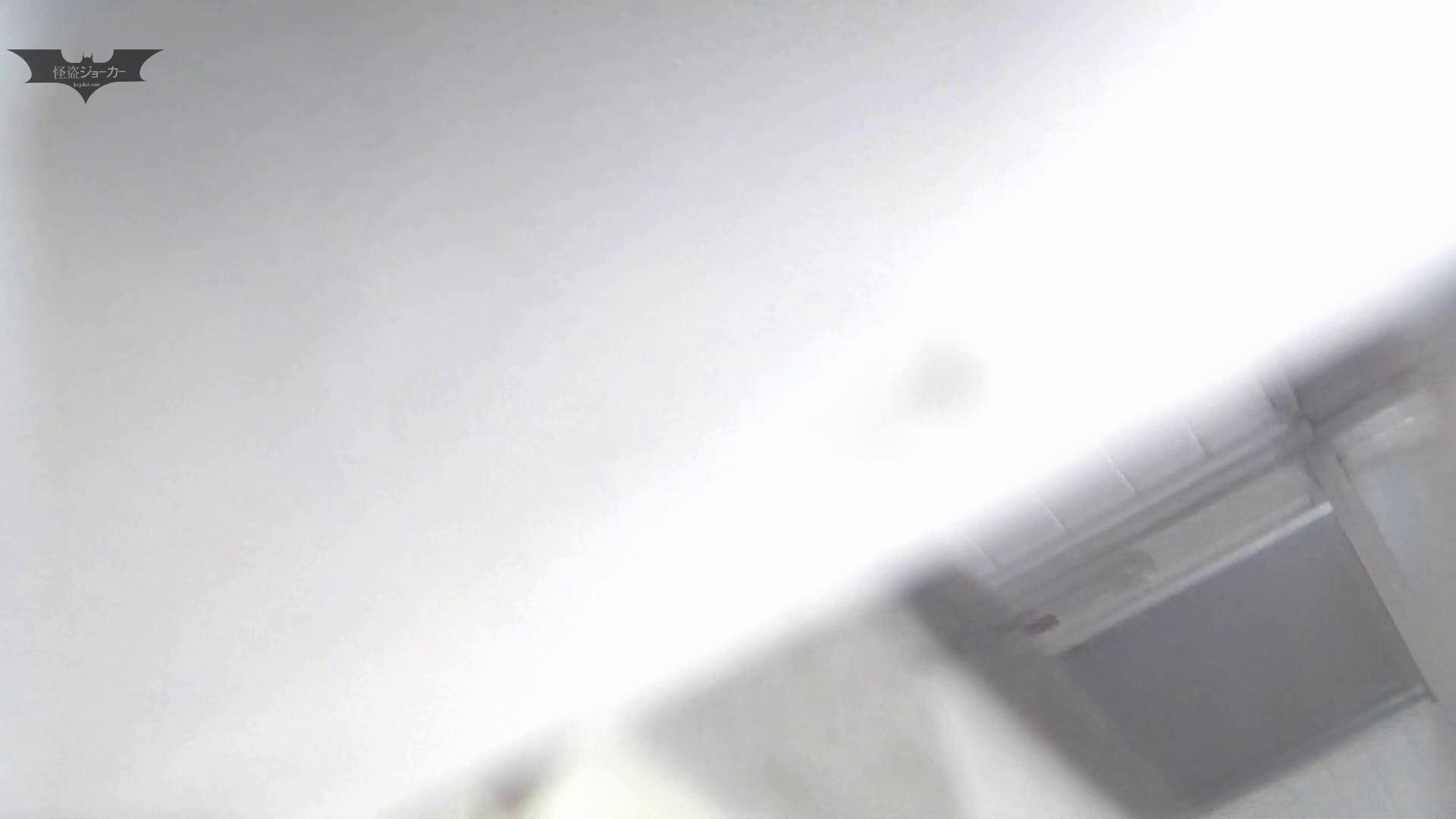 洗面所特攻隊 vol.048 特攻隊さん二人の可愛い子と直対面、会話 名作 すけべAV動画紹介 97枚 63
