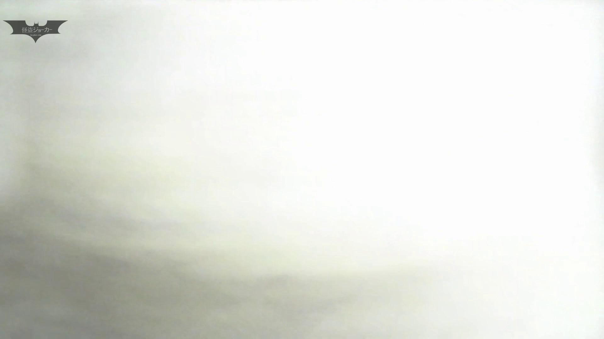 洗面所特攻隊 vol.048 特攻隊さん二人の可愛い子と直対面、会話 名作 すけべAV動画紹介 97枚 95