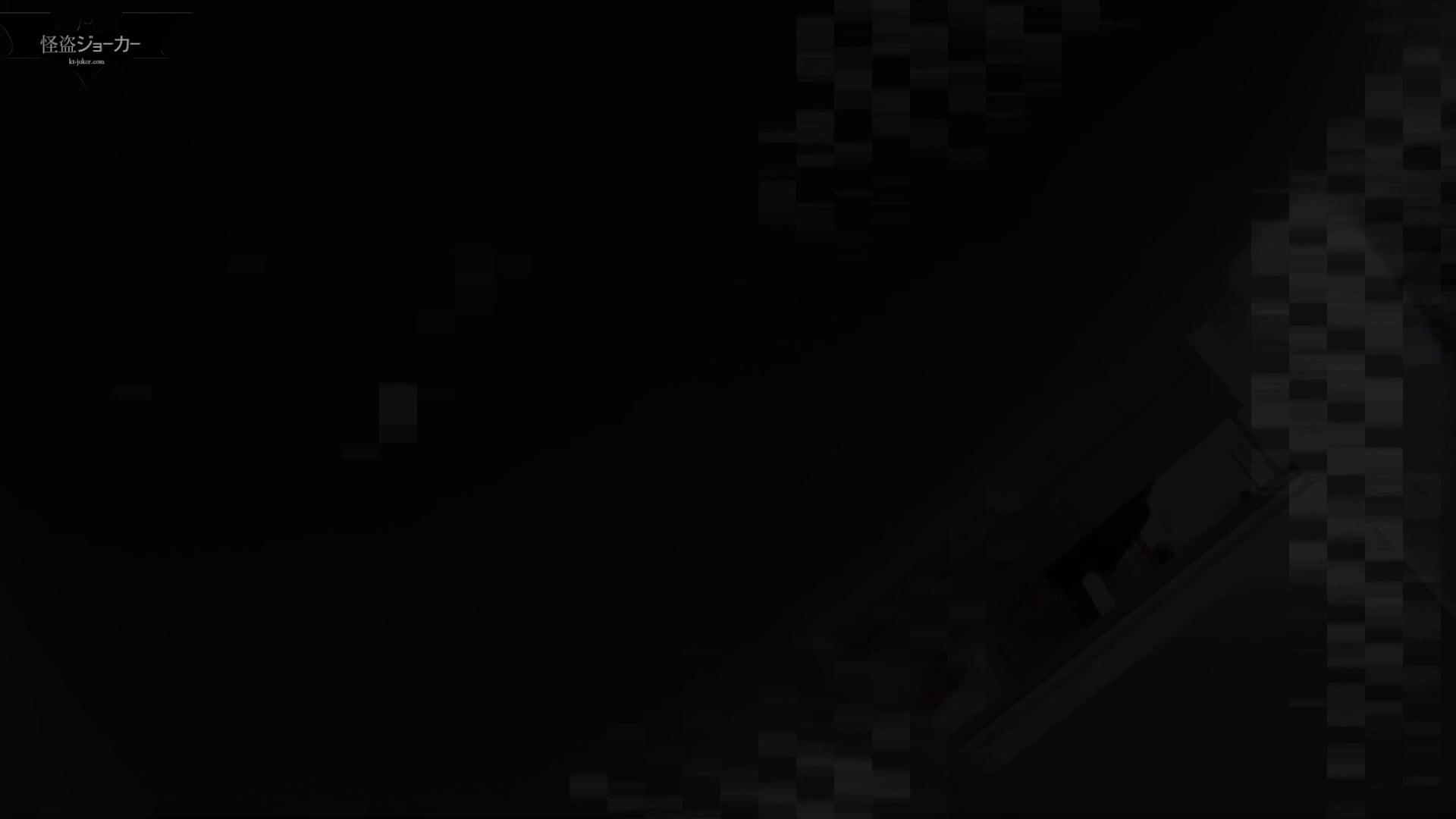 洗面所特攻隊 vol.049 飲みすぎちゃってリバース! 高画質 セックス無修正動画無料 108枚 9