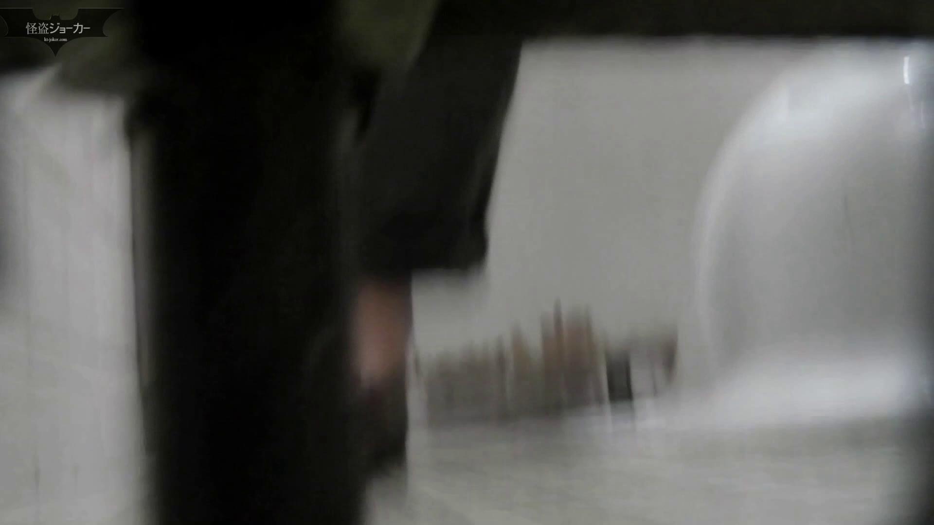 洗面所特攻隊 vol.049 飲みすぎちゃってリバース! 盛合せ 濡れ場動画紹介 108枚 62