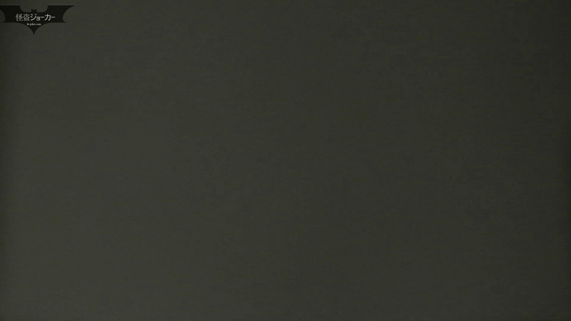 洗面所特攻隊 vol.049 飲みすぎちゃってリバース! 高画質 セックス無修正動画無料 108枚 74