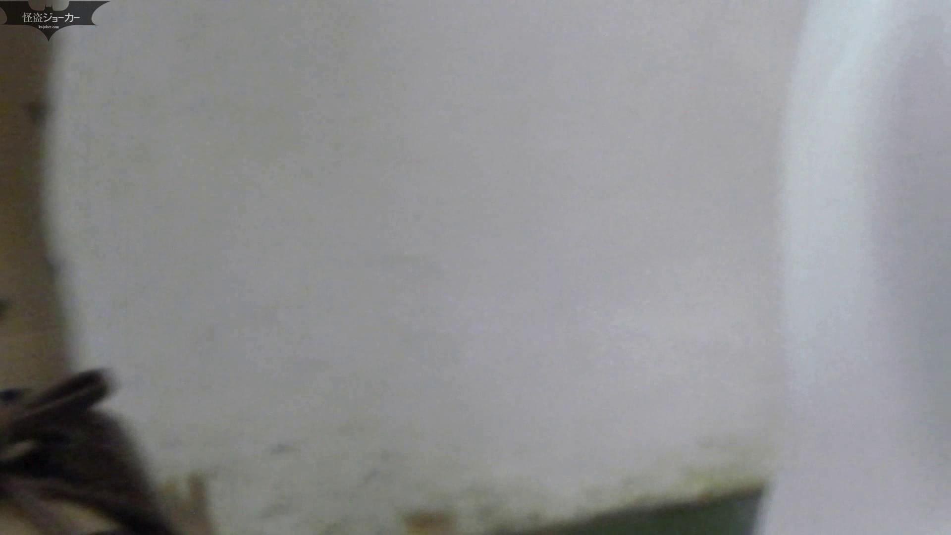 【美しき個室な世界】洗面所特攻隊 vol.051 ギャル達 おまんこ動画流出 100枚 9