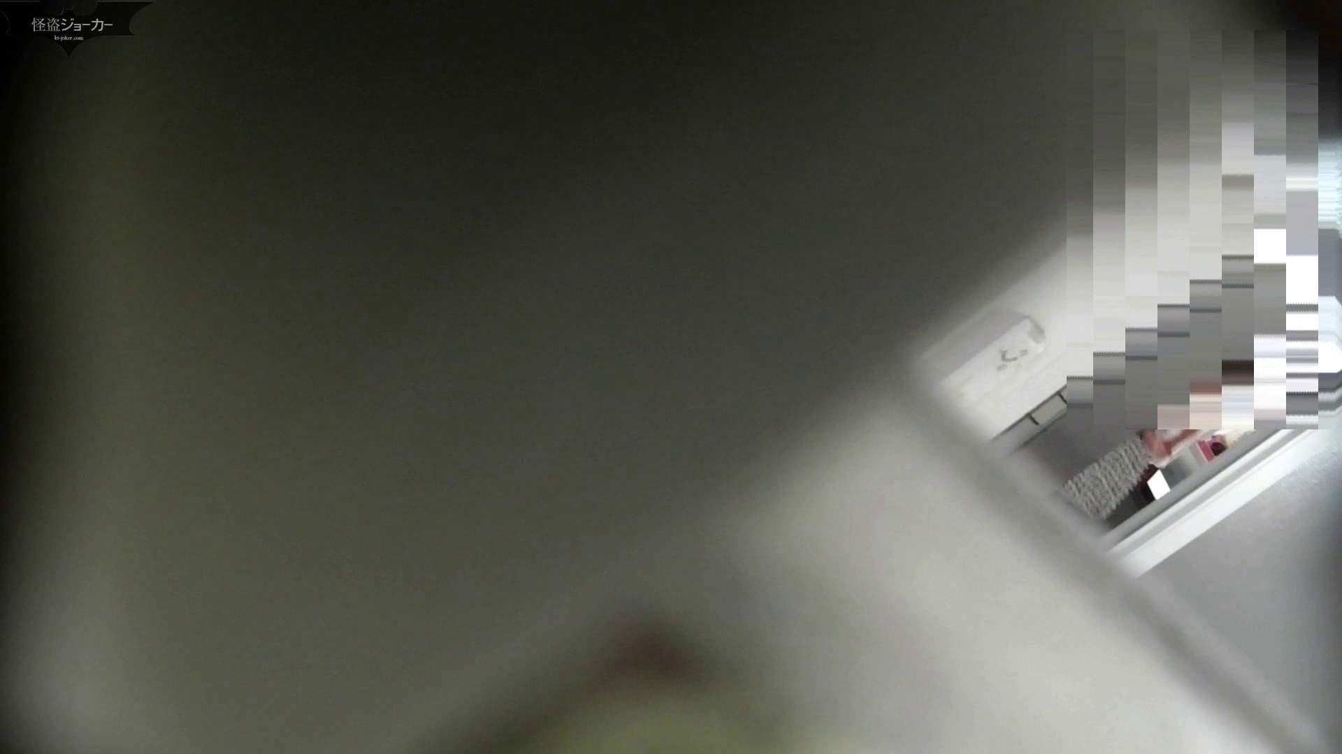 【美しき個室な世界】洗面所特攻隊 vol.051 ギャル達 おまんこ動画流出 100枚 30