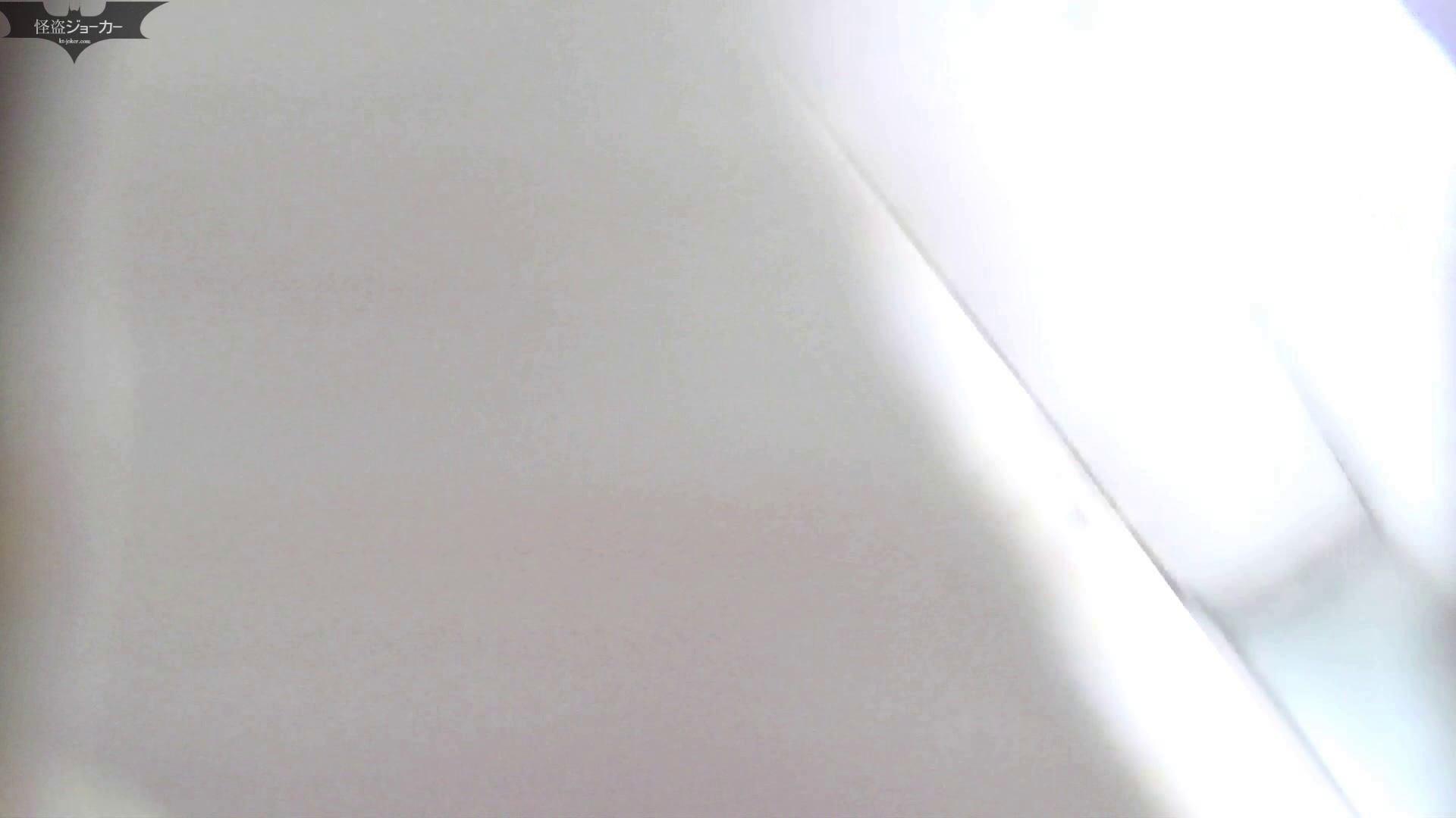 【美しき個室な世界】洗面所特攻隊 vol.051 お姉さんのSEX ぱこり動画紹介 100枚 32