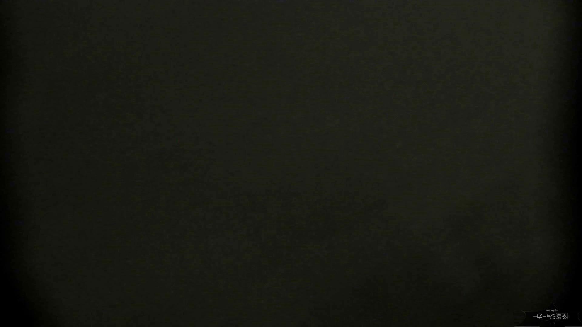 【美しき個室な世界】洗面所特攻隊 vol.051 ギャル達 おまんこ動画流出 100枚 44