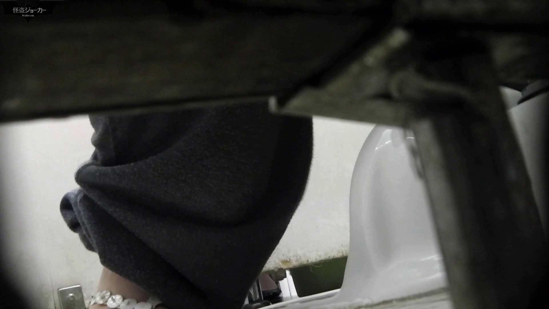 【美しき個室な世界】洗面所特攻隊 vol.051 お姉さんのSEX ぱこり動画紹介 100枚 53