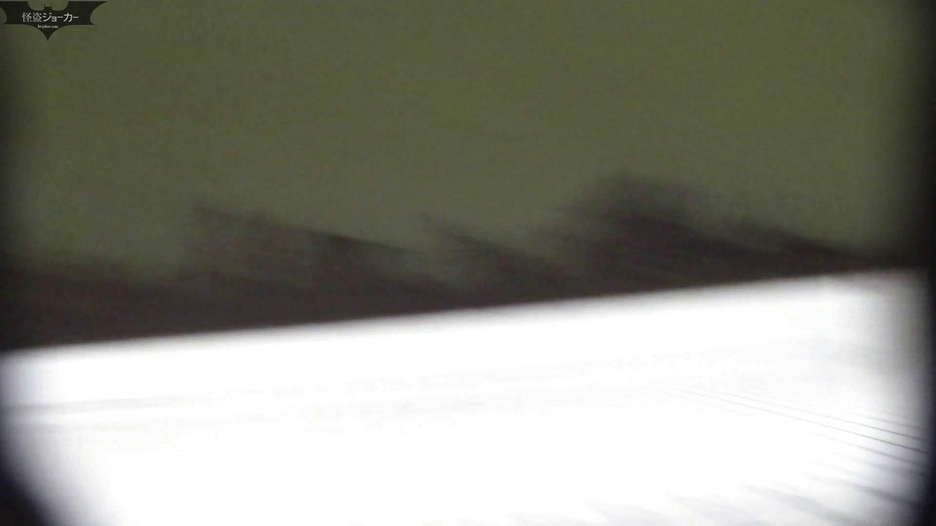 【美しき個室な世界】洗面所特攻隊 vol.051 高画質  100枚 63