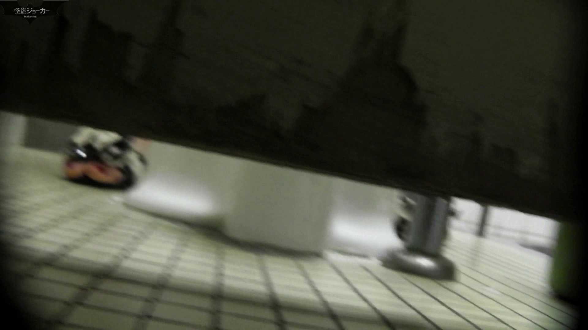 【美しき個室な世界】洗面所特攻隊 vol.051 高評価 セックス画像 100枚 76