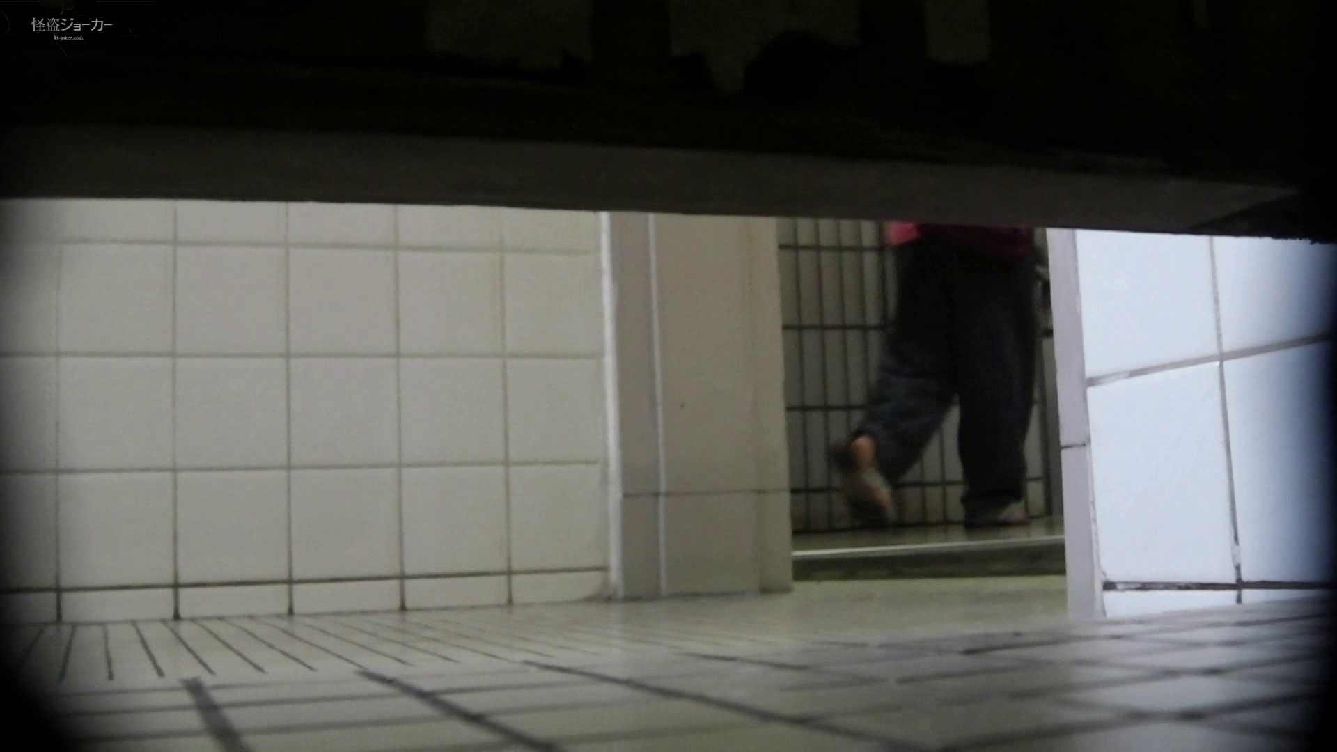 【美しき個室な世界】洗面所特攻隊 vol.051 高画質  100枚 77