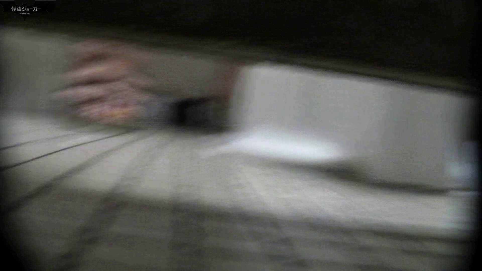【美しき個室な世界】洗面所特攻隊 vol.051 高画質 | 盛合せ  100枚 85