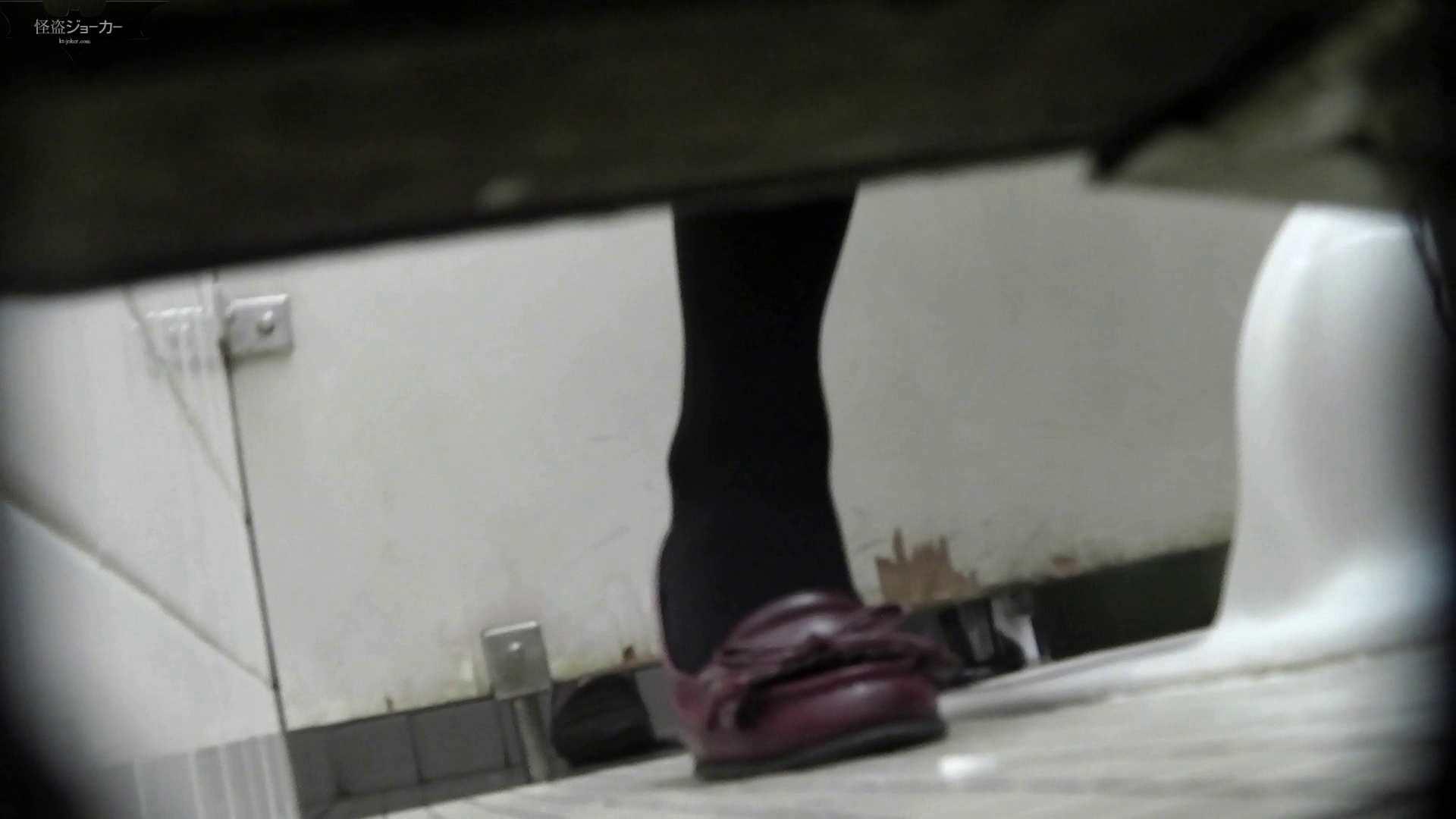 【美しき個室な世界】洗面所特攻隊 vol.051 高評価 セックス画像 100枚 90