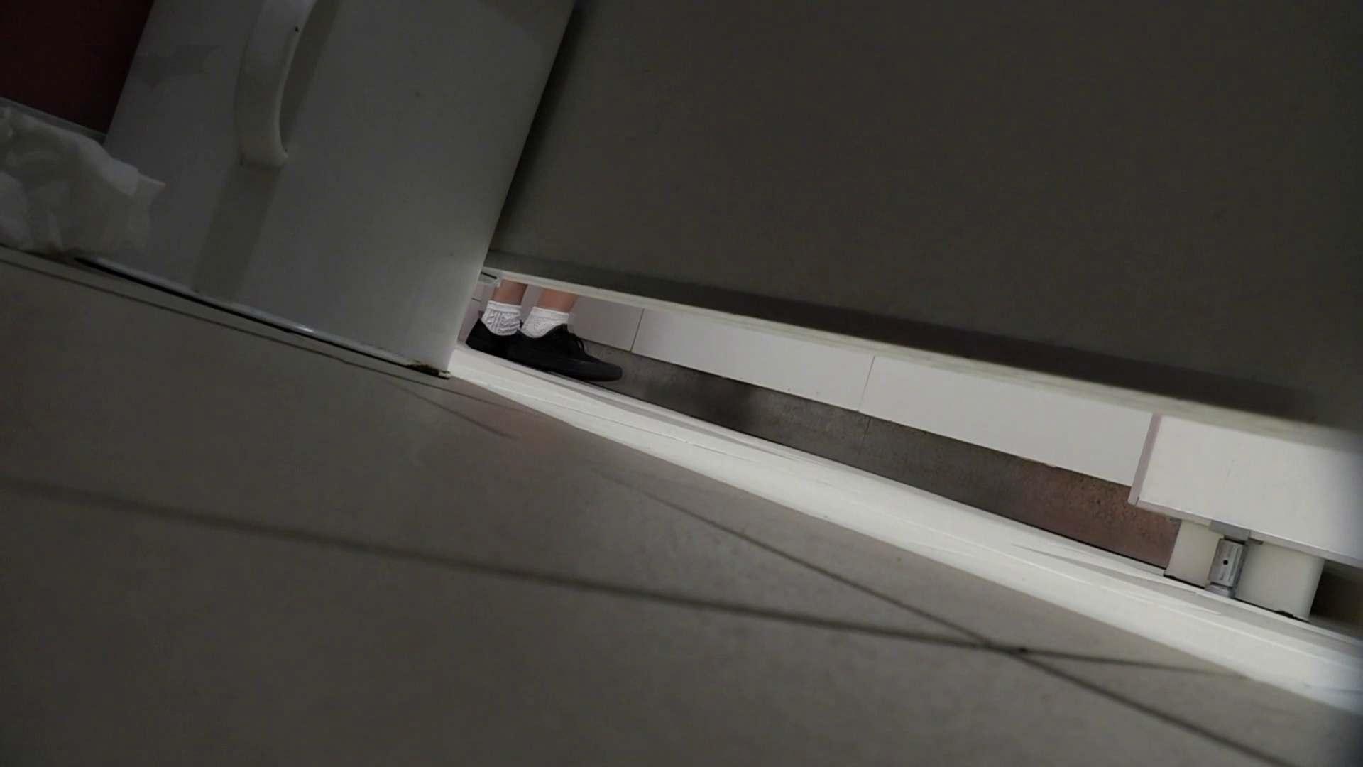 日本の未来 No.07 NO5ついに異次元に侵入の顔撮り初公開です。 丸見え ぱこり動画紹介 86枚 10