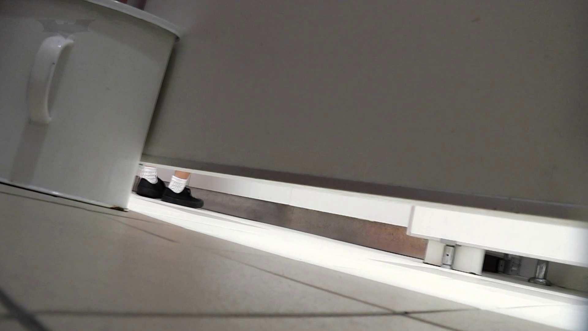日本の未来 No.07 NO5ついに異次元に侵入の顔撮り初公開です。 高画質 オマンコ動画キャプチャ 86枚 12