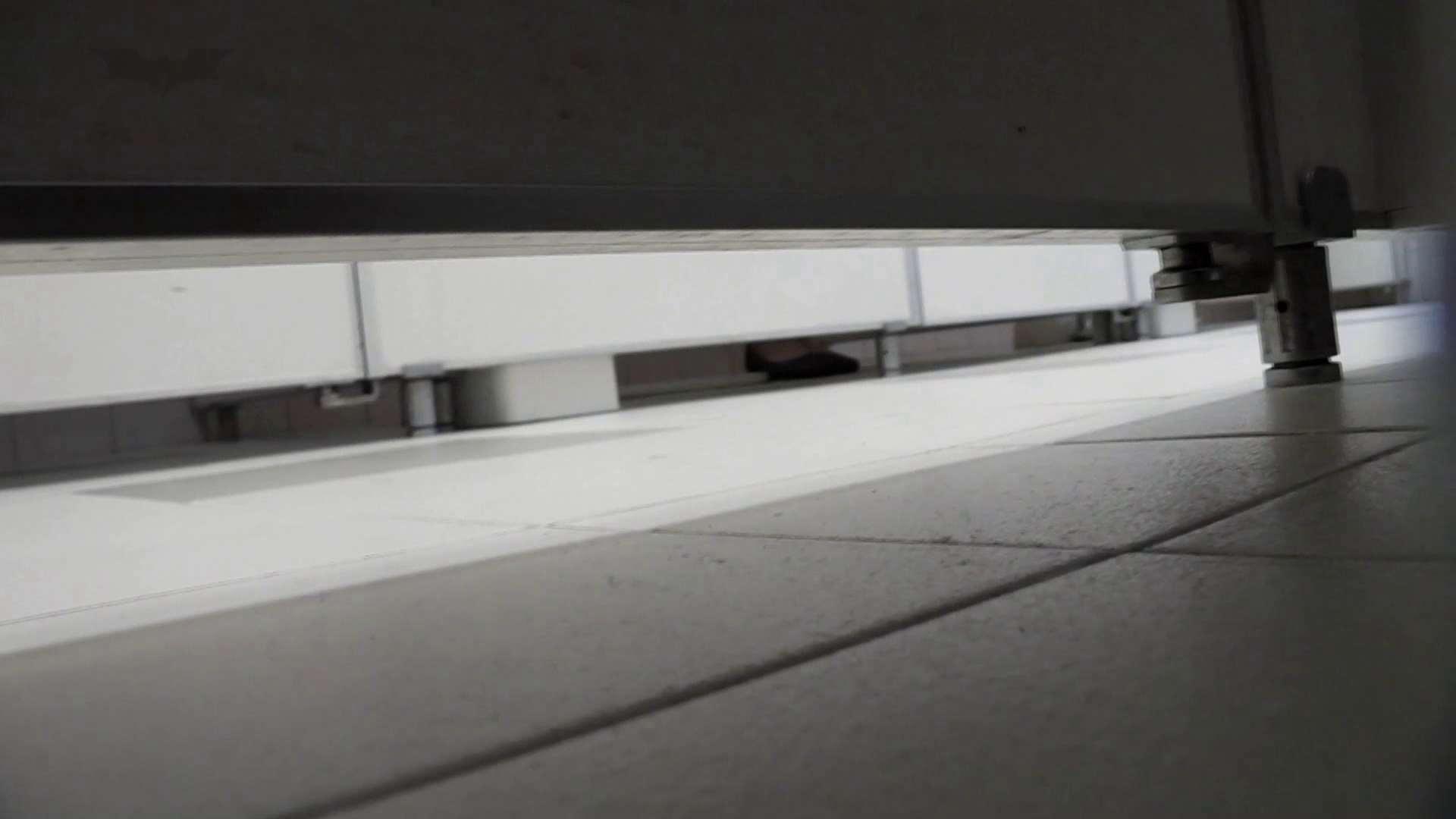 日本の未来 No.07 NO5ついに異次元に侵入の顔撮り初公開です。 投稿 エロ無料画像 86枚 13