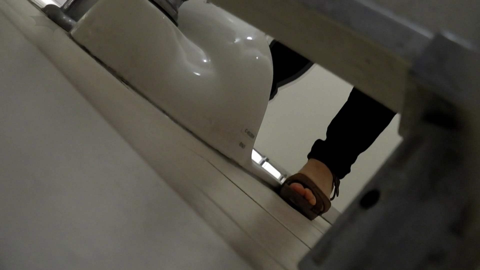 日本の未来 No.07 NO5ついに異次元に侵入の顔撮り初公開です。 ギャル達 AV無料 86枚 37