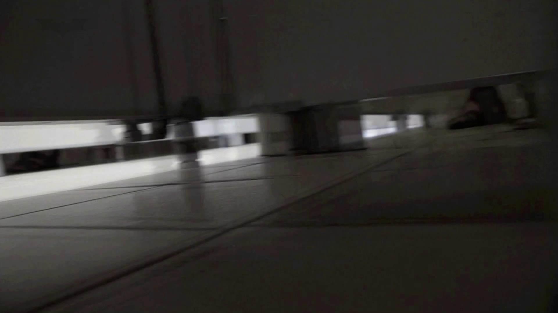 日本の未来 No.07 NO5ついに異次元に侵入の顔撮り初公開です。 投稿 エロ無料画像 86枚 48