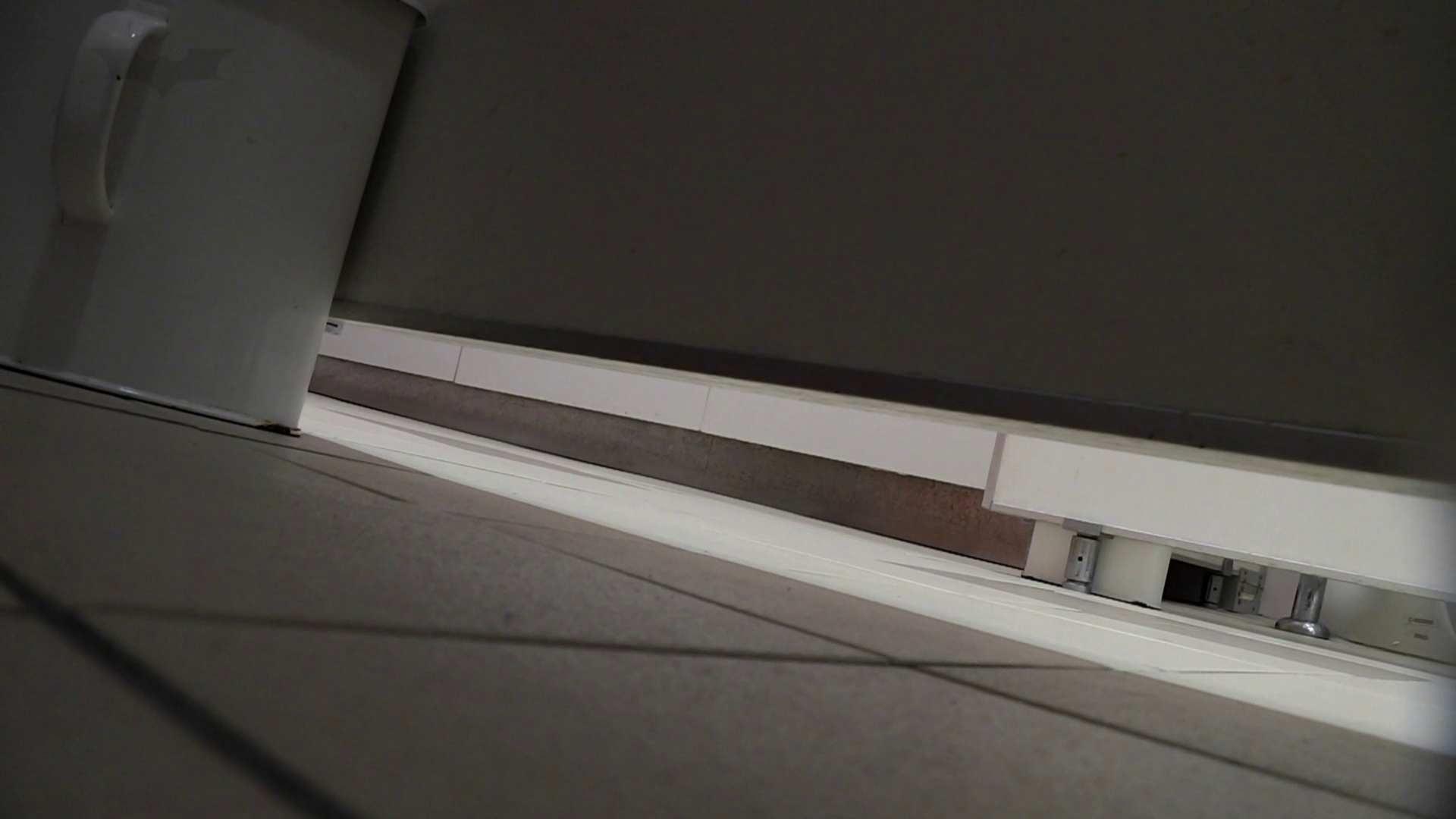 日本の未来 No.07 NO5ついに異次元に侵入の顔撮り初公開です。 盛合せ オマンコ動画キャプチャ 86枚 60