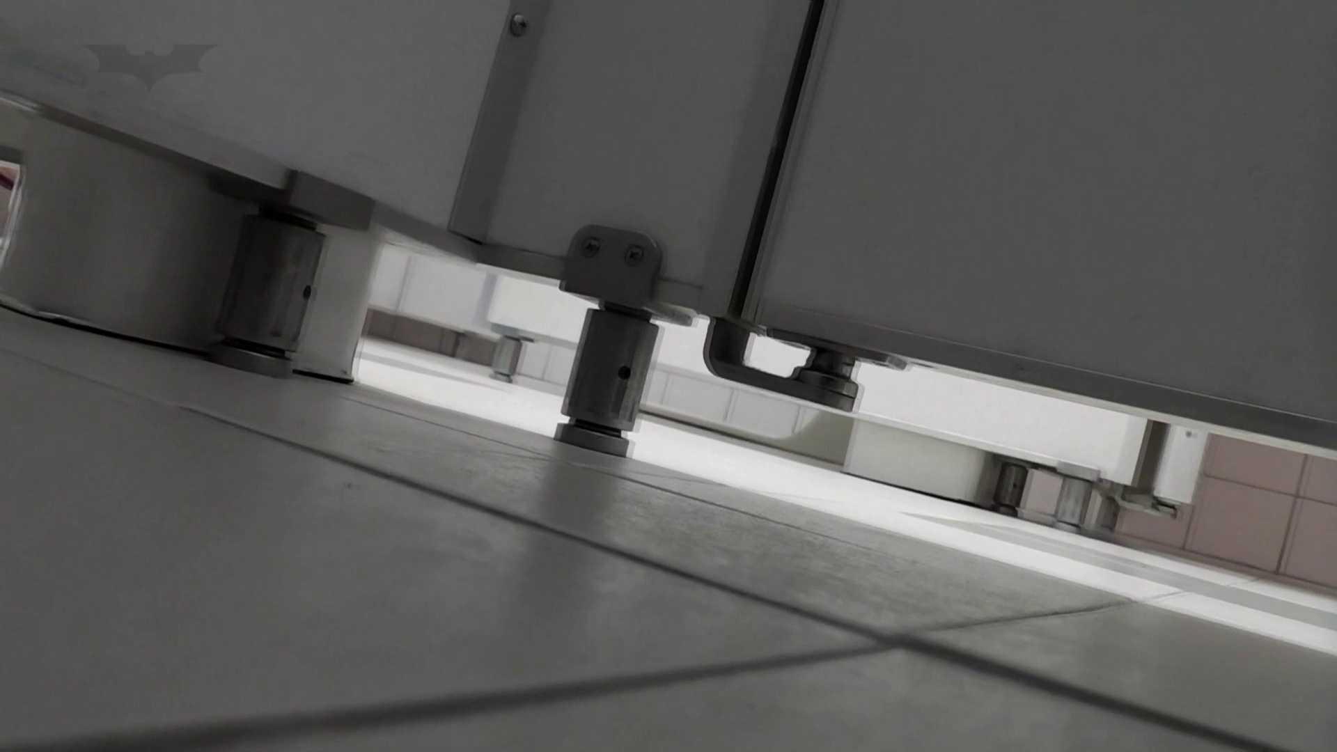 日本の未来 No.07 NO5ついに異次元に侵入の顔撮り初公開です。 洗面所のぞき | お姉さんのSEX  86枚 71