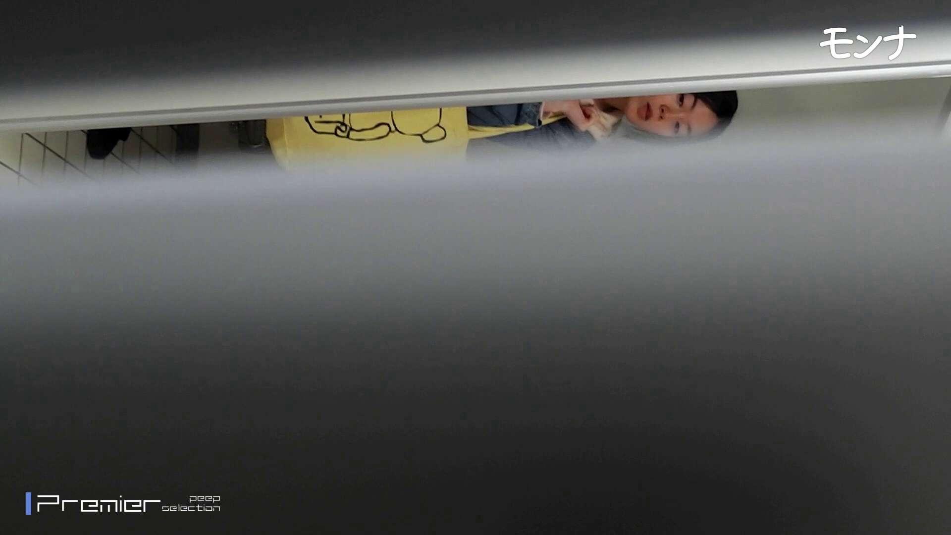 CM 清楚なお女市さんから流れる綺麗な聖水【美しい日本の未来 No.125】 盛合せ | ギャル達  107枚 73