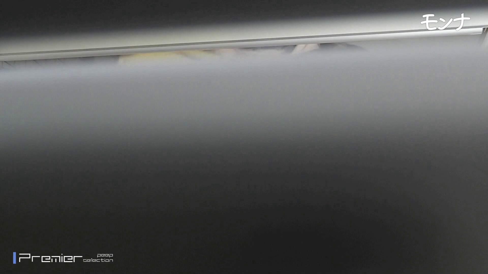 CM 清楚なお女市さんから流れる綺麗な聖水【美しい日本の未来 No.125】 洗面所のぞき エロ無料画像 107枚 77