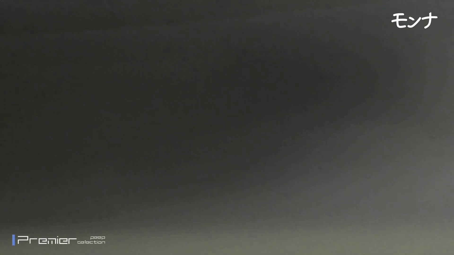 CM 清楚なお女市さんから流れる綺麗な聖水【美しい日本の未来 No.125】 高画質 ワレメ無修正動画無料 107枚 78