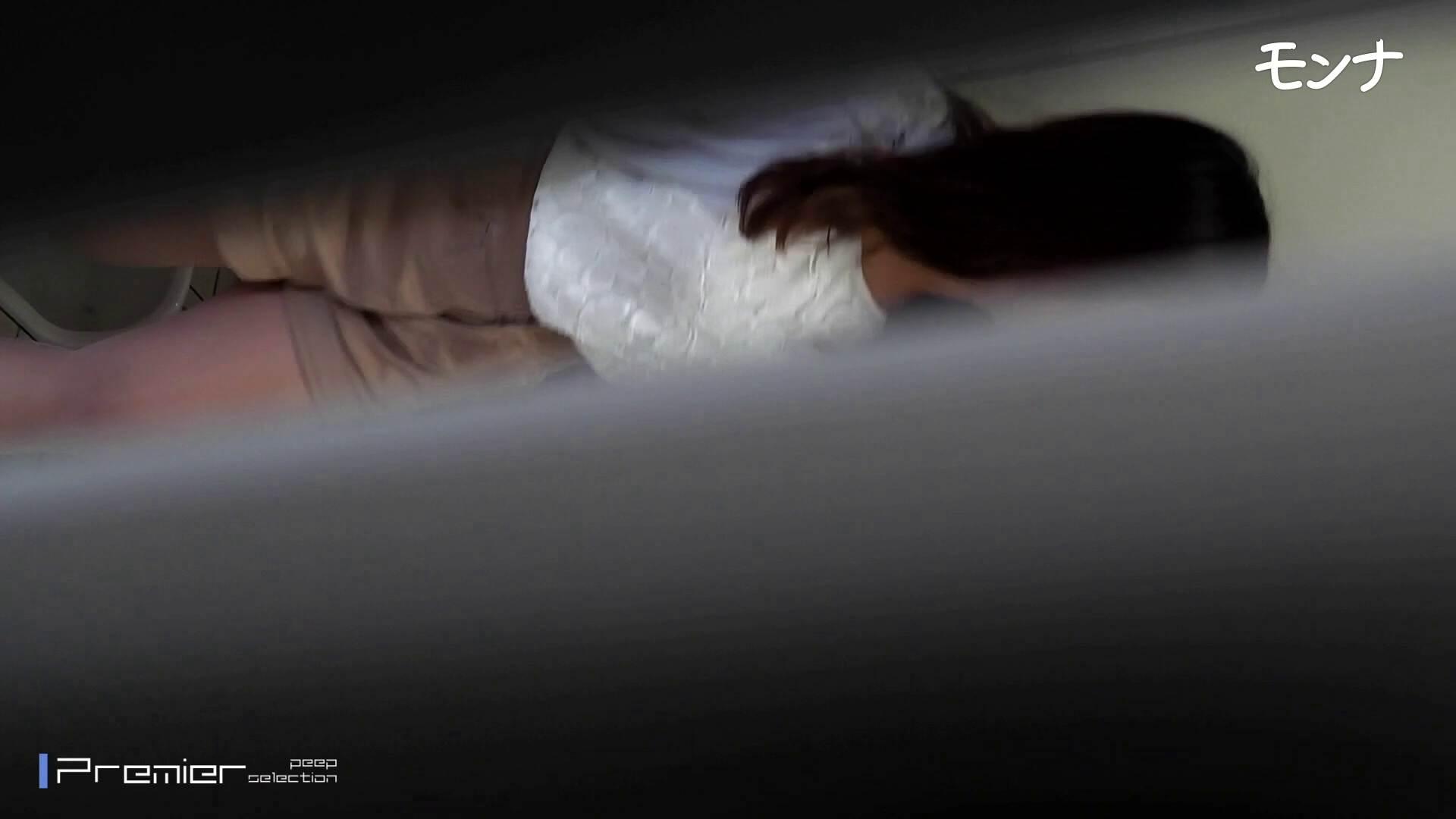 CM 清楚なお女市さんから流れる綺麗な聖水【美しい日本の未来 No.125】 洗面所のぞき エロ無料画像 107枚 85