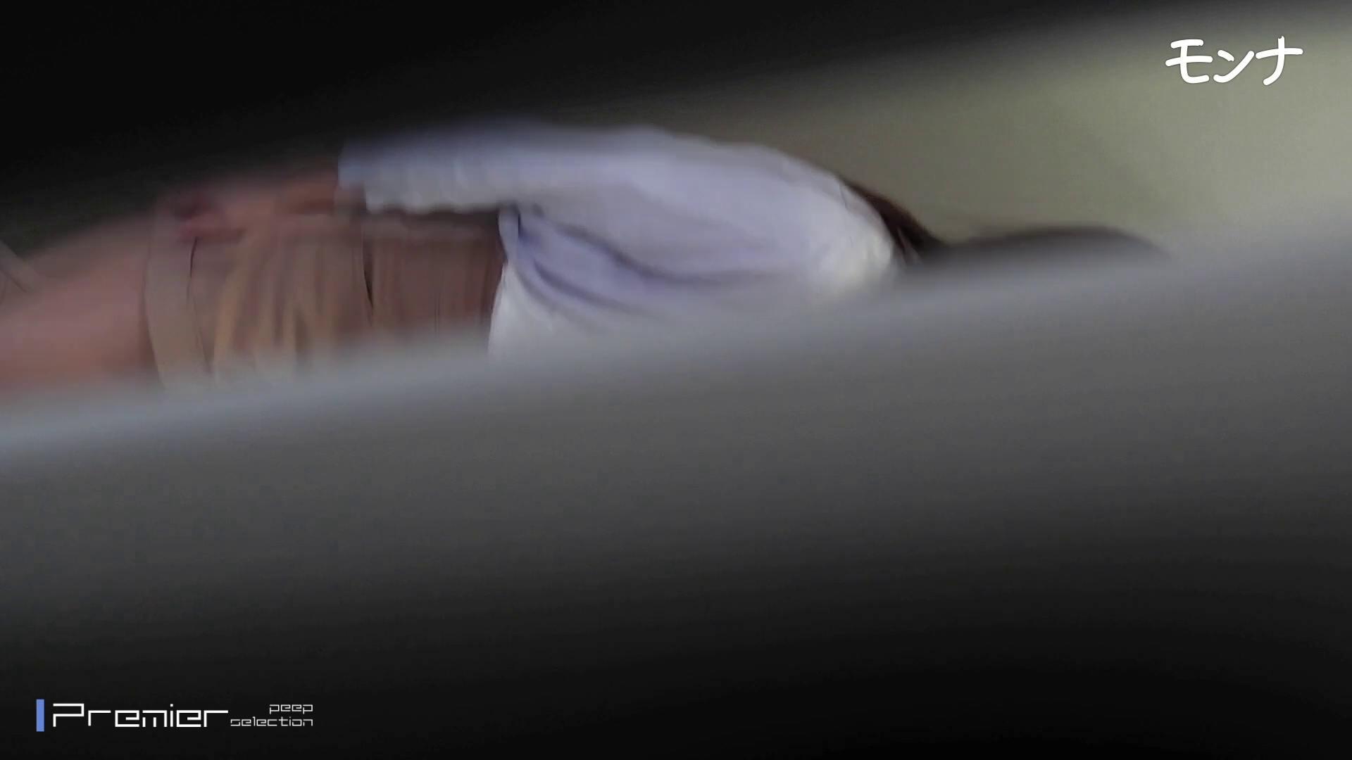 CM 清楚なお女市さんから流れる綺麗な聖水【美しい日本の未来 No.125】 高画質 ワレメ無修正動画無料 107枚 86