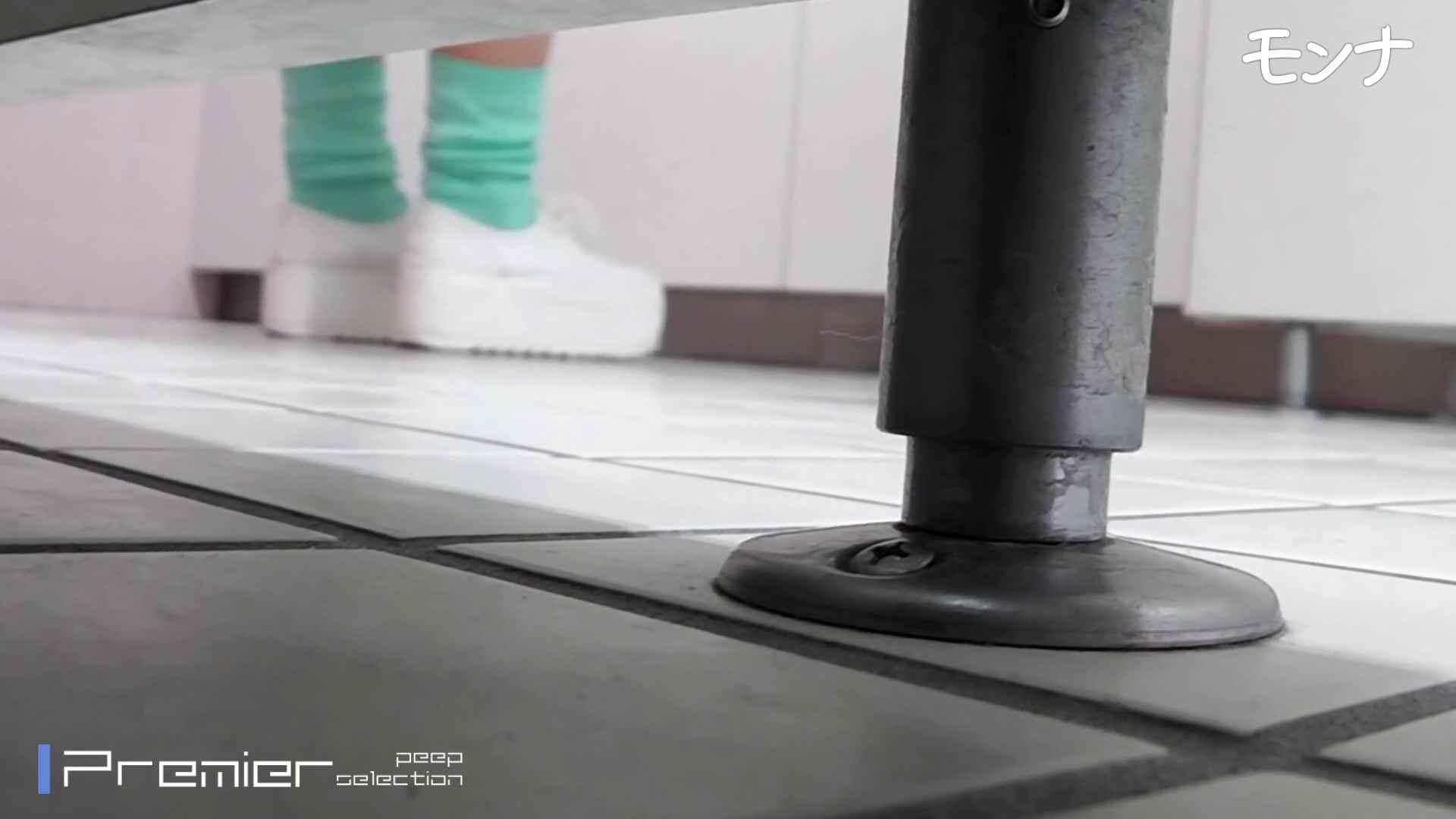 CM 悶絶シリーズ5 【美しい日本の未来 No.128】 ギャル達 AV動画キャプチャ 111枚 12