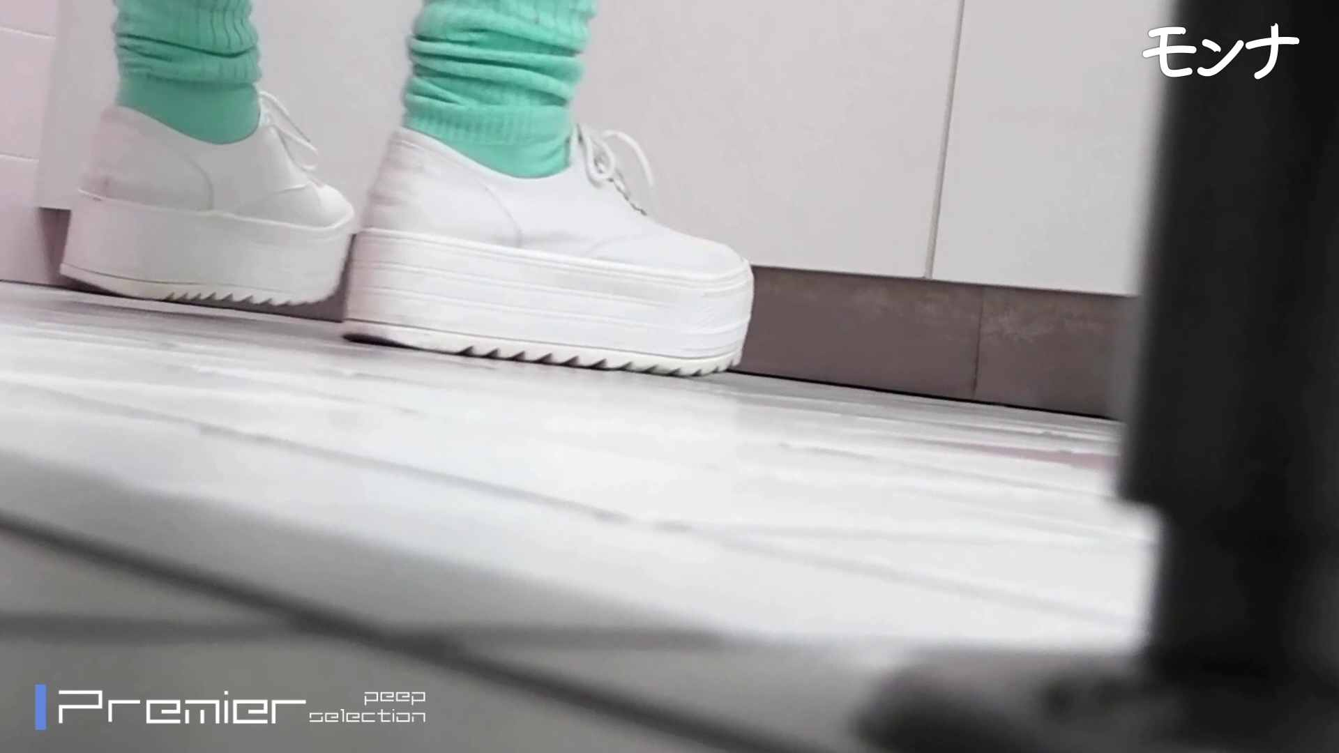 CM 悶絶シリーズ5 【美しい日本の未来 No.128】 盛合せ 濡れ場動画紹介 111枚 13