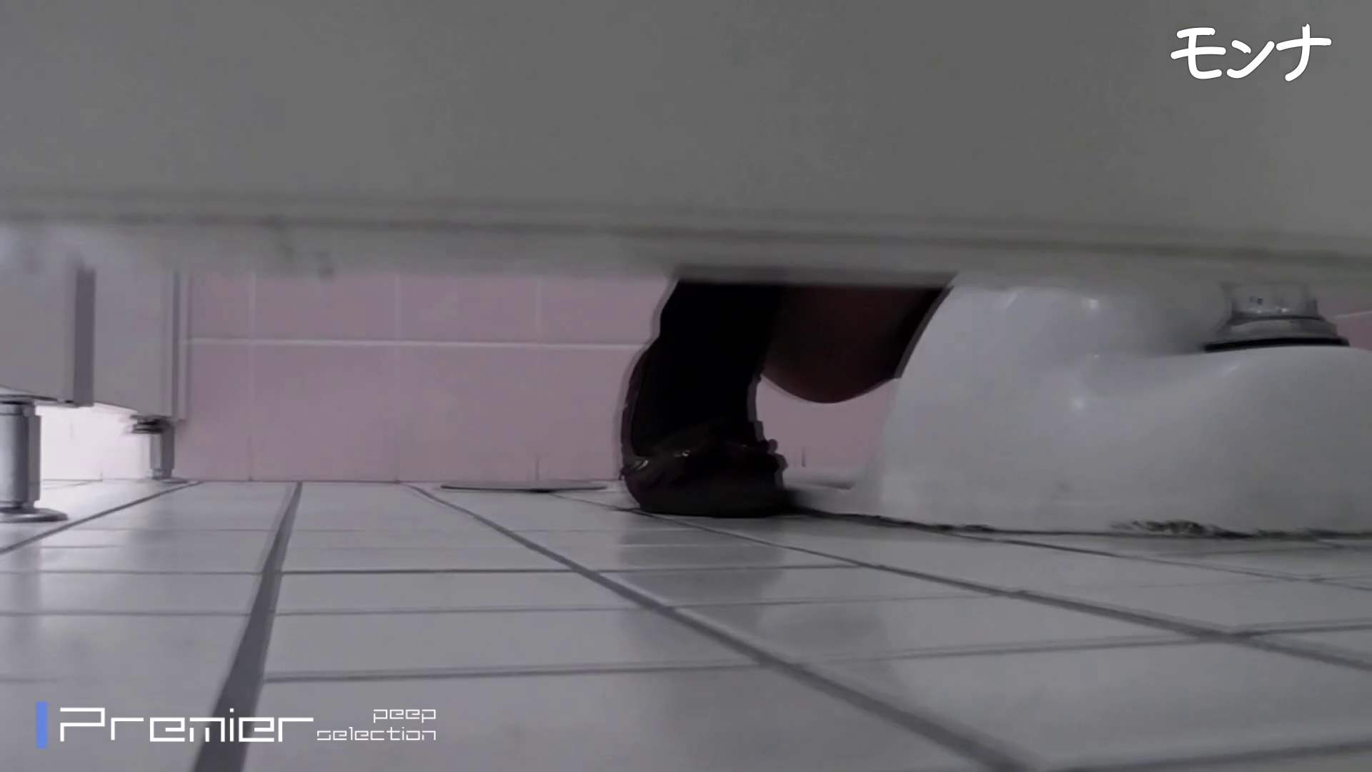 CM 悶絶シリーズ5 【美しい日本の未来 No.128】 お姉さんのSEX オマンコ無修正動画無料 111枚 14