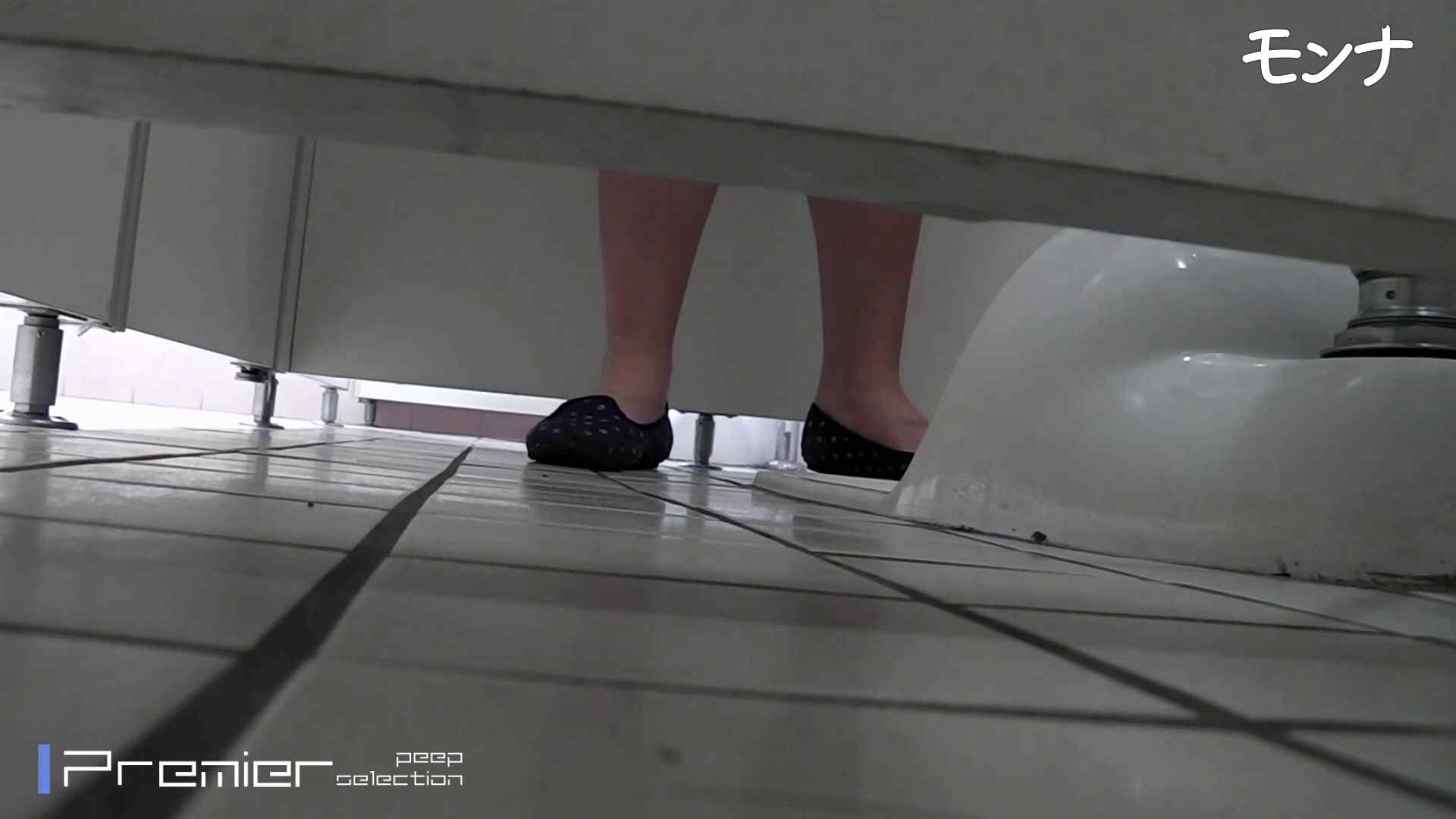 CM 悶絶シリーズ5 【美しい日本の未来 No.128】 洗面所のぞき オメコ動画キャプチャ 111枚 47