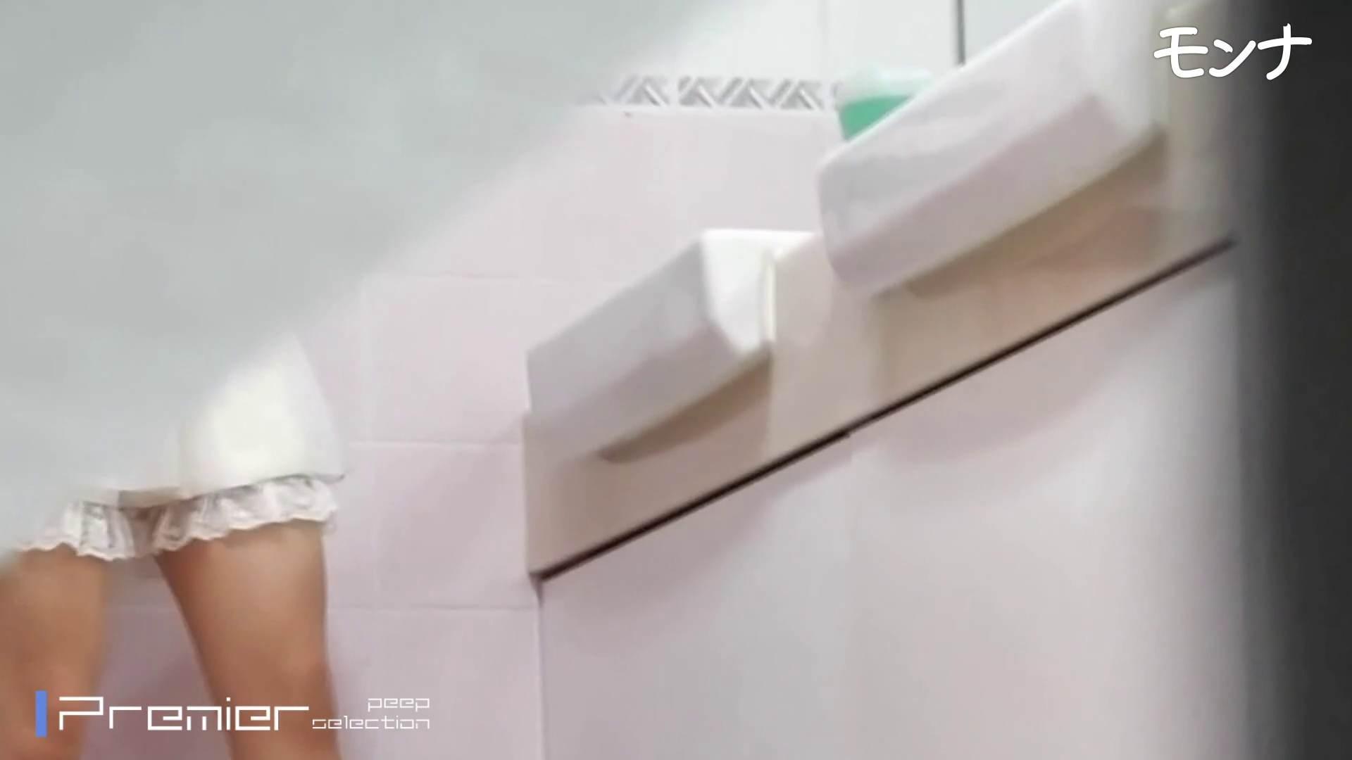CM 悶絶シリーズ5 【美しい日本の未来 No.128】 お姉さんのSEX オマンコ無修正動画無料 111枚 64