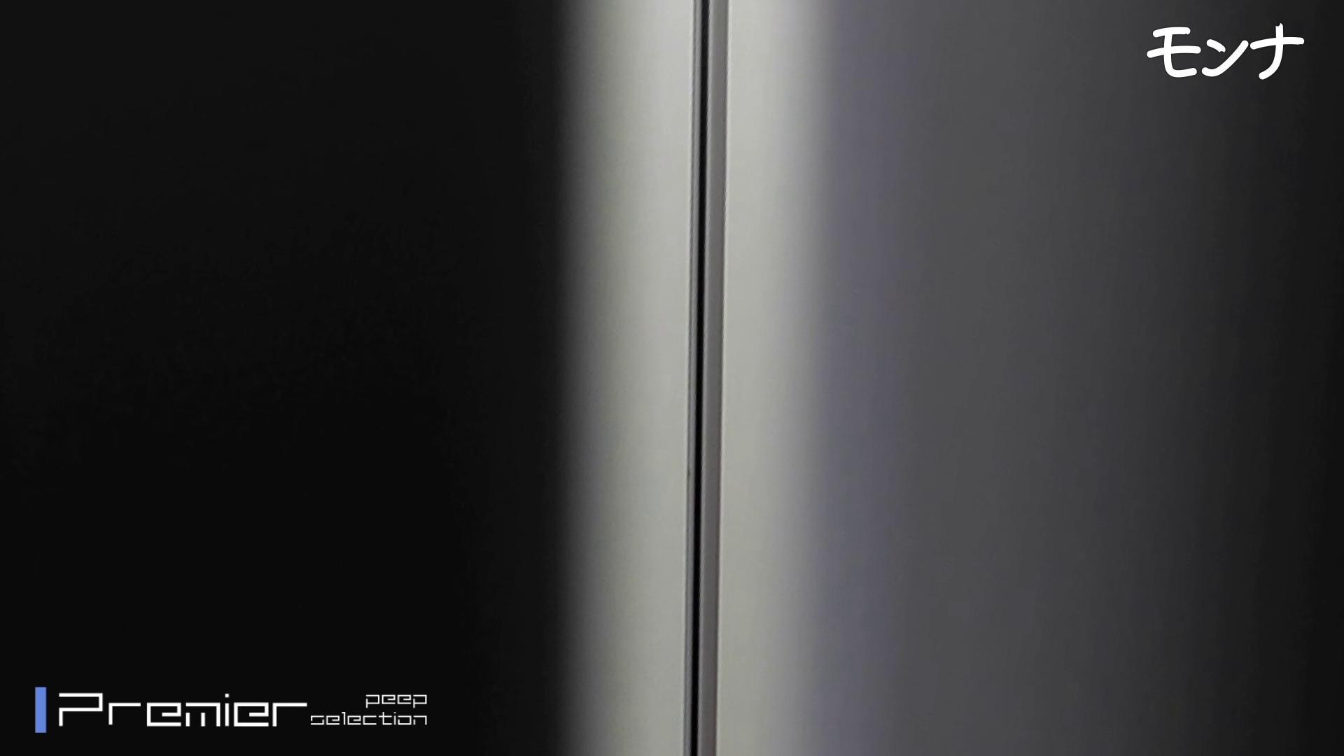 CM 悶絶シリーズ5 【美しい日本の未来 No.128】 美肌 性交動画流出 111枚 75