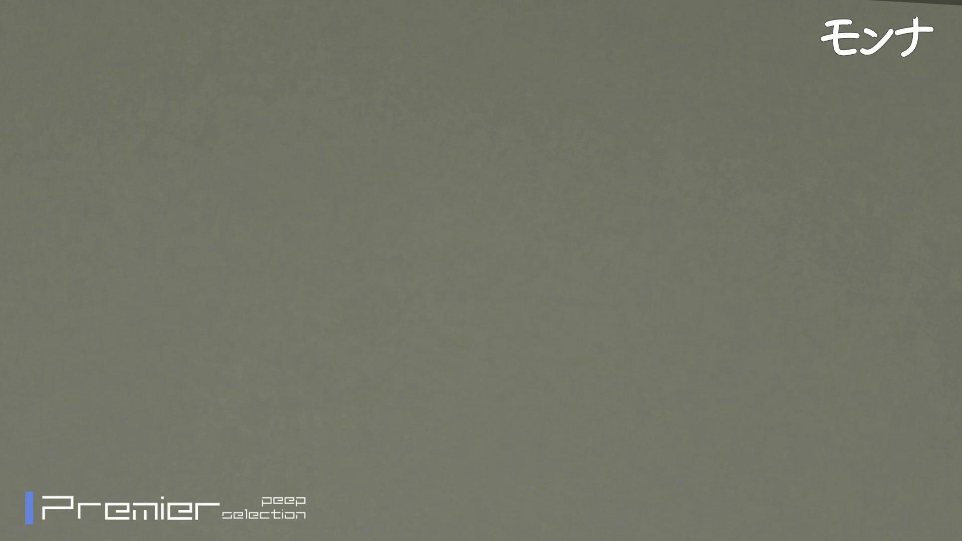 CM 悶絶シリーズ5 【美しい日本の未来 No.128】 洗面所のぞき オメコ動画キャプチャ 111枚 77