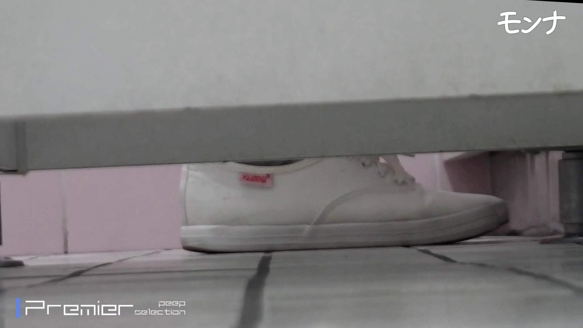 CM 悶絶シリーズ5 【美しい日本の未来 No.128】 丸見え | 高画質  111枚 81