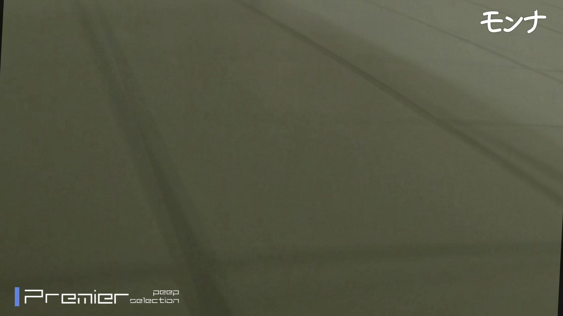CM 悶絶シリーズ5 【美しい日本の未来 No.128】 洗面所のぞき オメコ動画キャプチャ 111枚 97