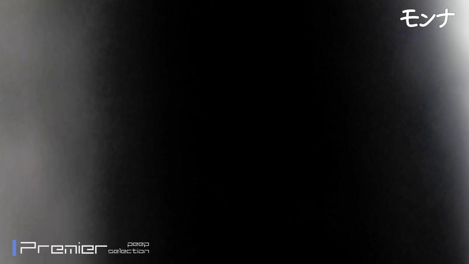 CM 悶絶シリーズ5 【美しい日本の未来 No.128】 丸見え  111枚 100